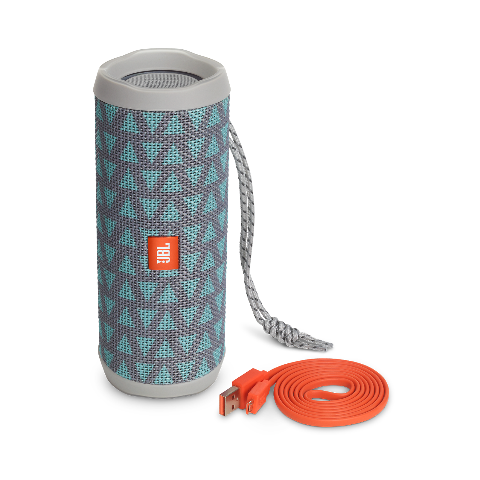 Jbl flip 4 special edition waterproof portable bluetooth for Housse jbl flip 4