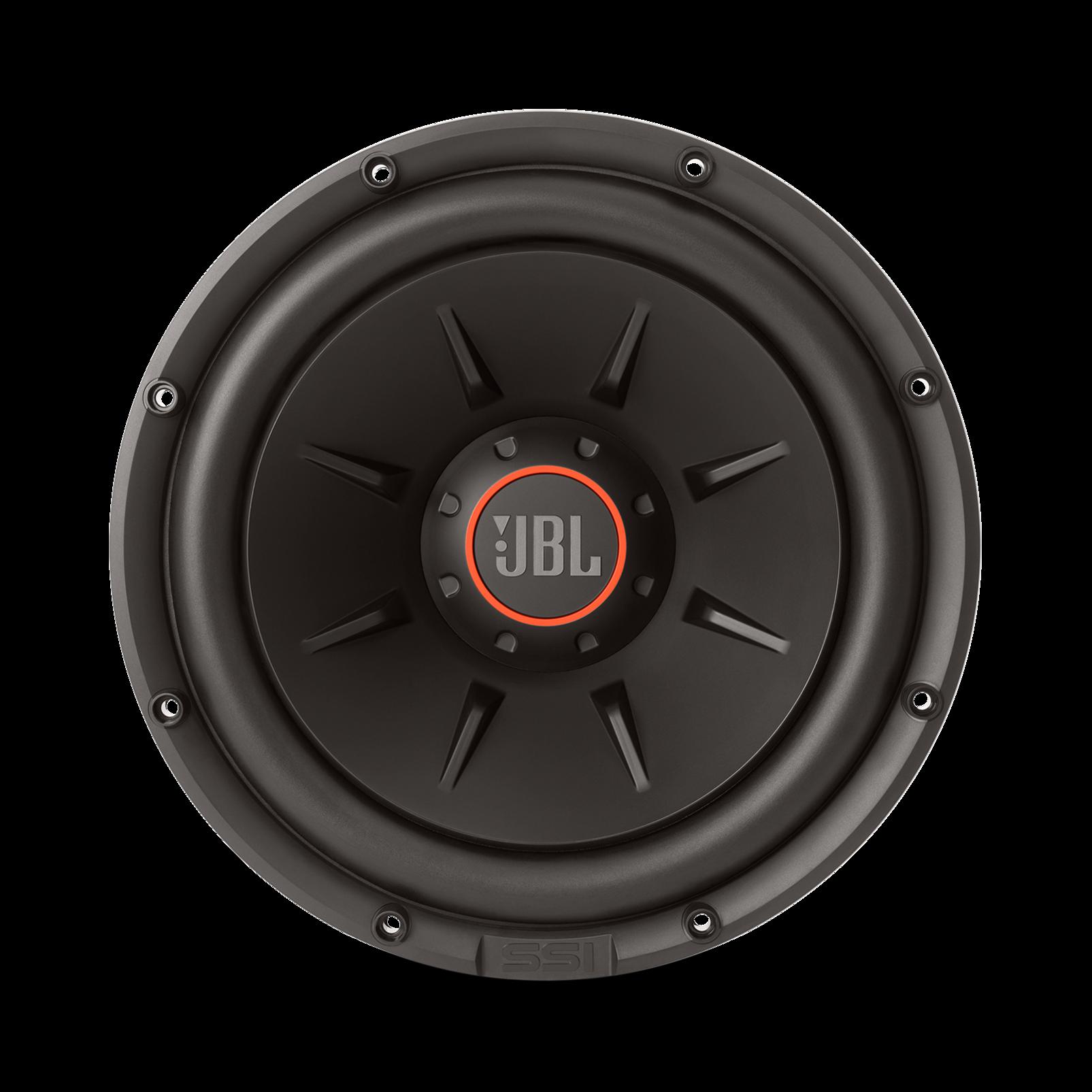 s2 1224 12 300mm ssi car audio subwoofer. Black Bedroom Furniture Sets. Home Design Ideas