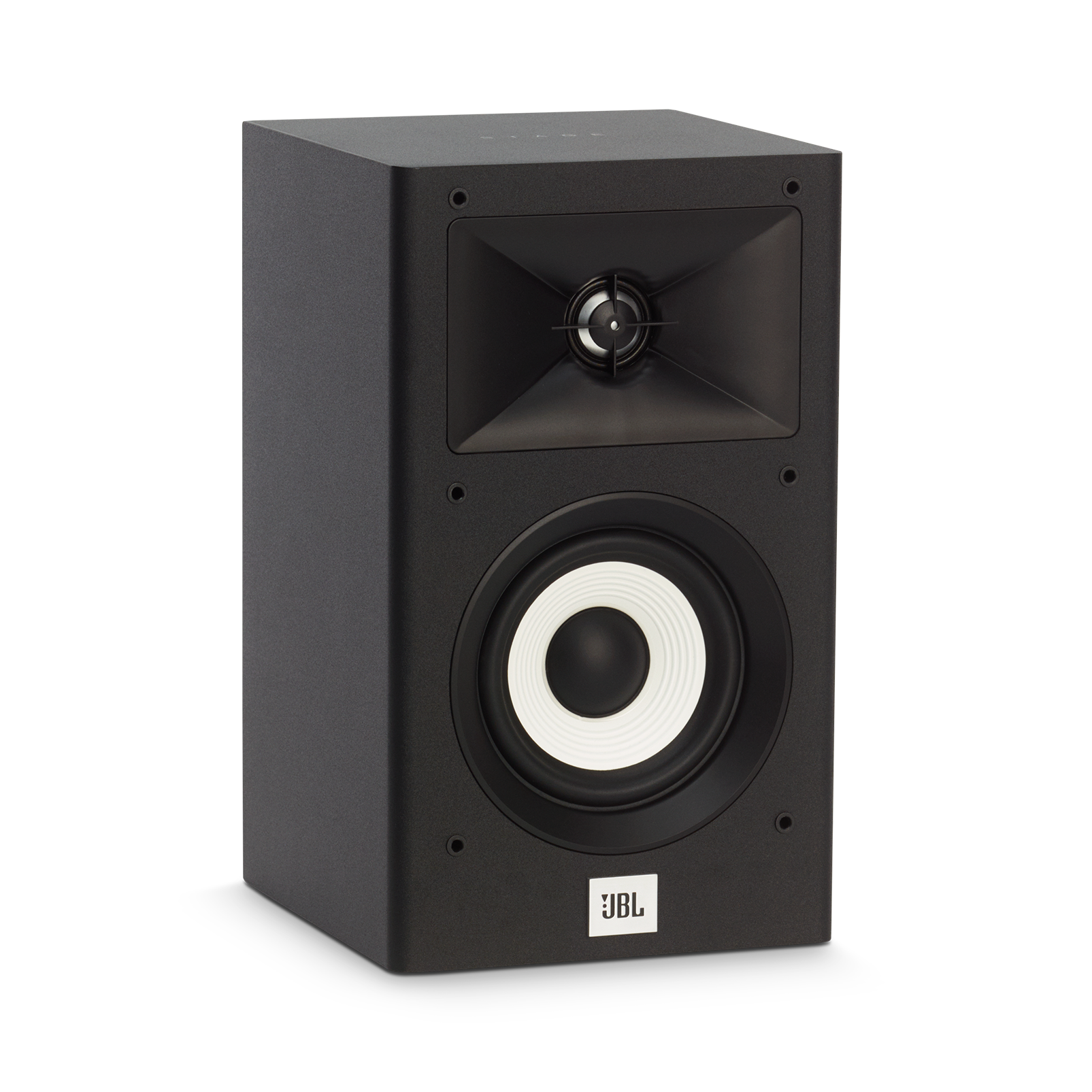jbl stage a120 home audio loudspeaker system. Black Bedroom Furniture Sets. Home Design Ideas