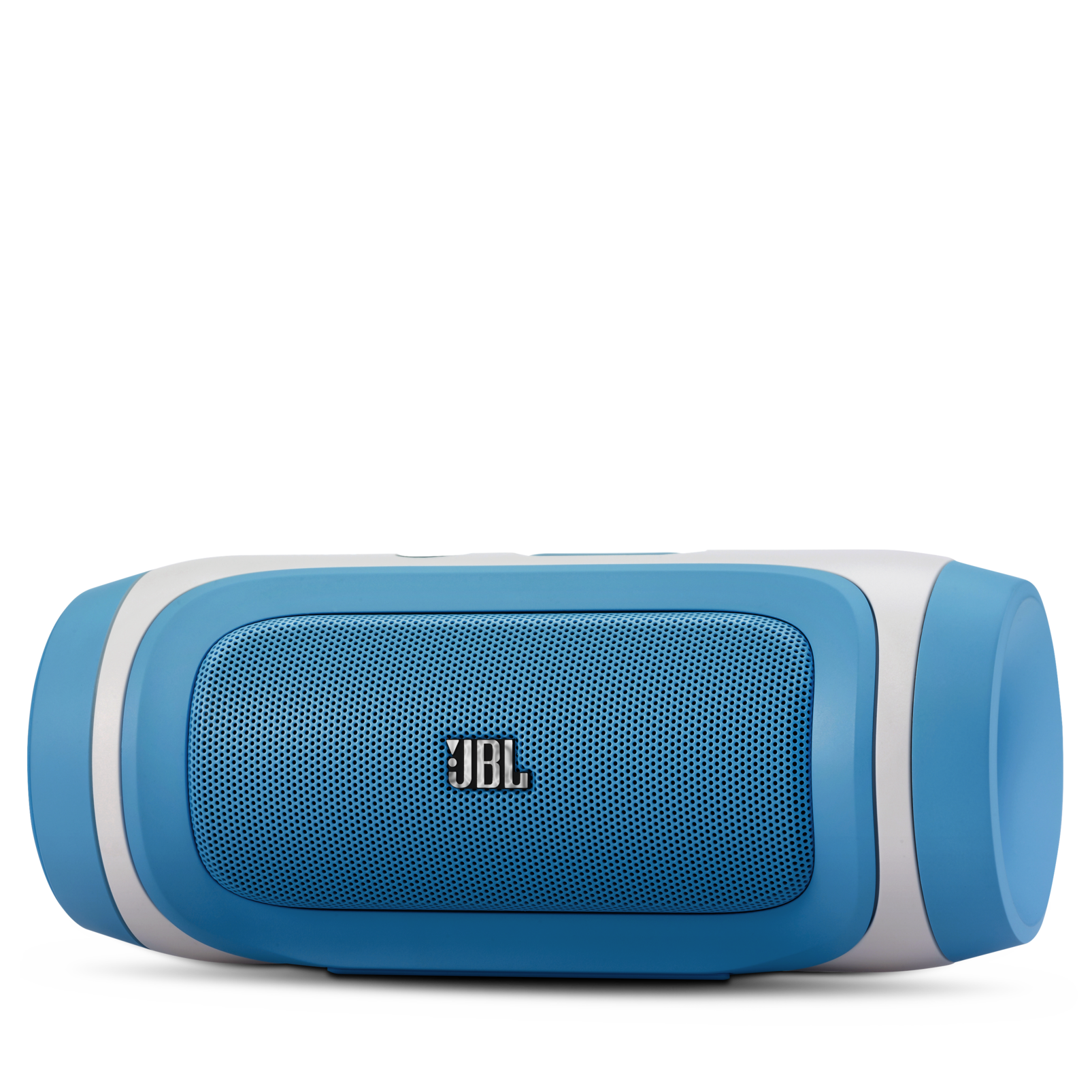 jbl charge portable wireless bluetooth speaker with usb charger rh jbl com jbl charge 2 plus quick start guide jbl charge 2 quick start guide