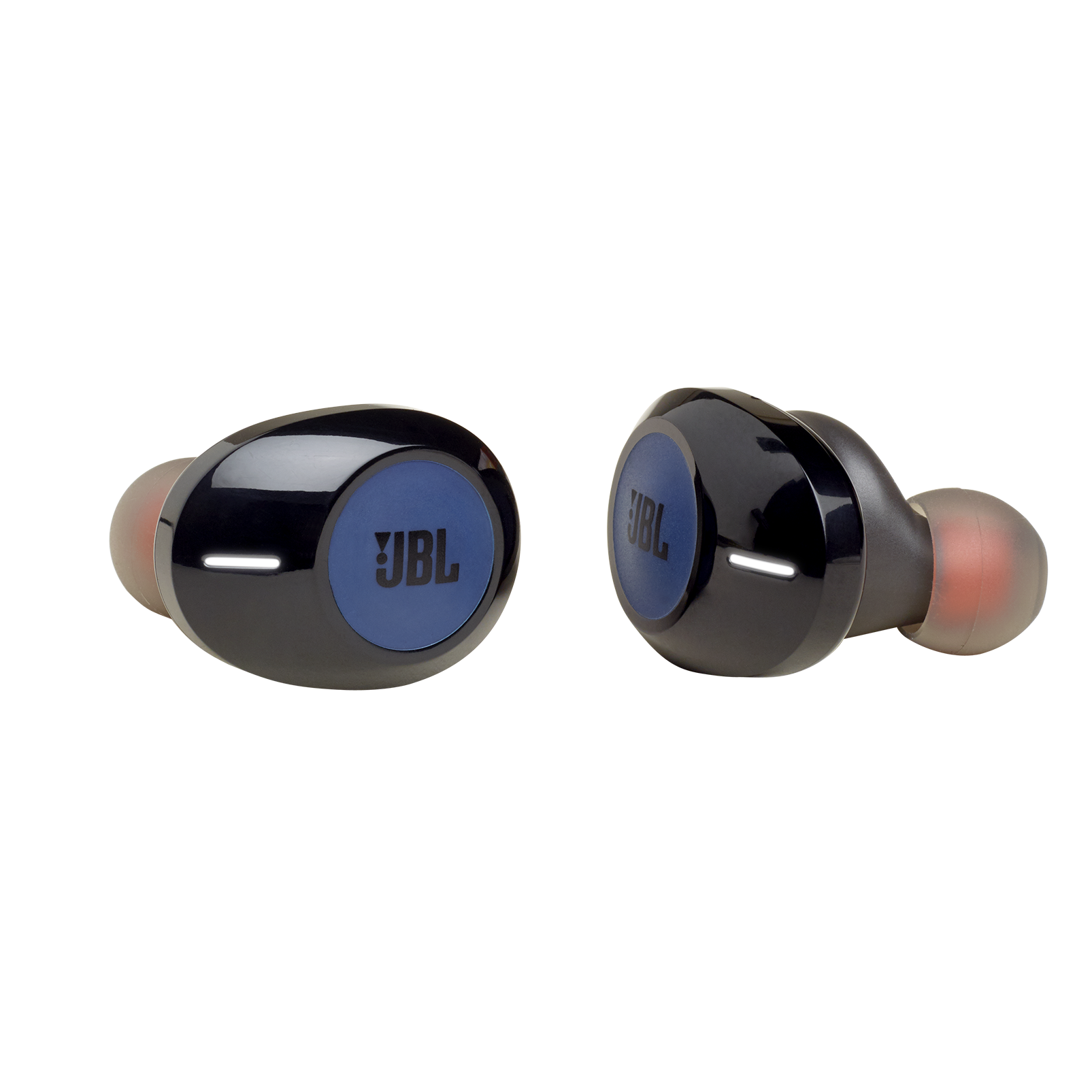 JBL Tune T120TWS True Wireless in-Ear Headphone - Blue