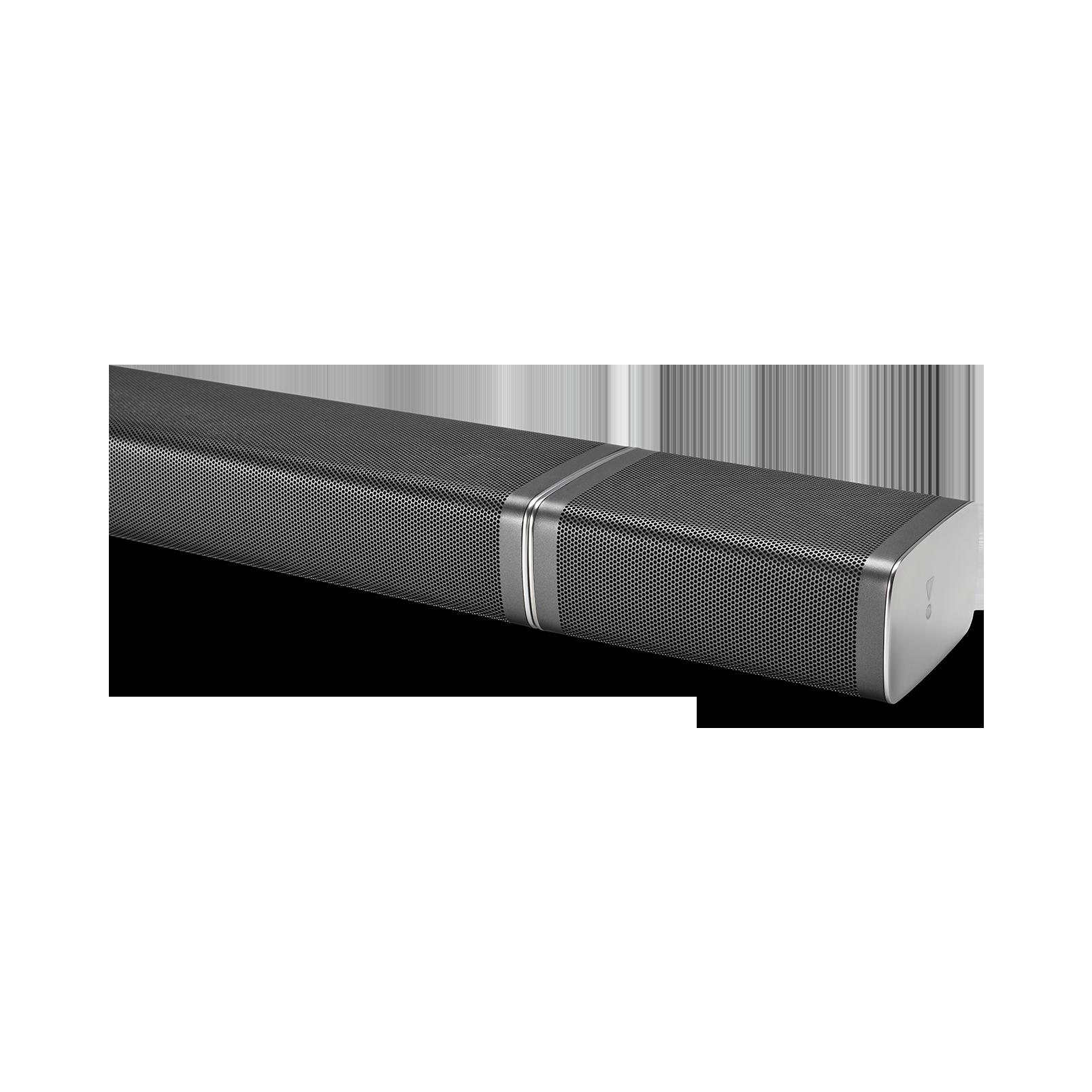 Jbl Bar 51 Channel 4k Ultra Hd Soundbar With True Wireless Wiring Diagram Home Theater Amplifier 5 1