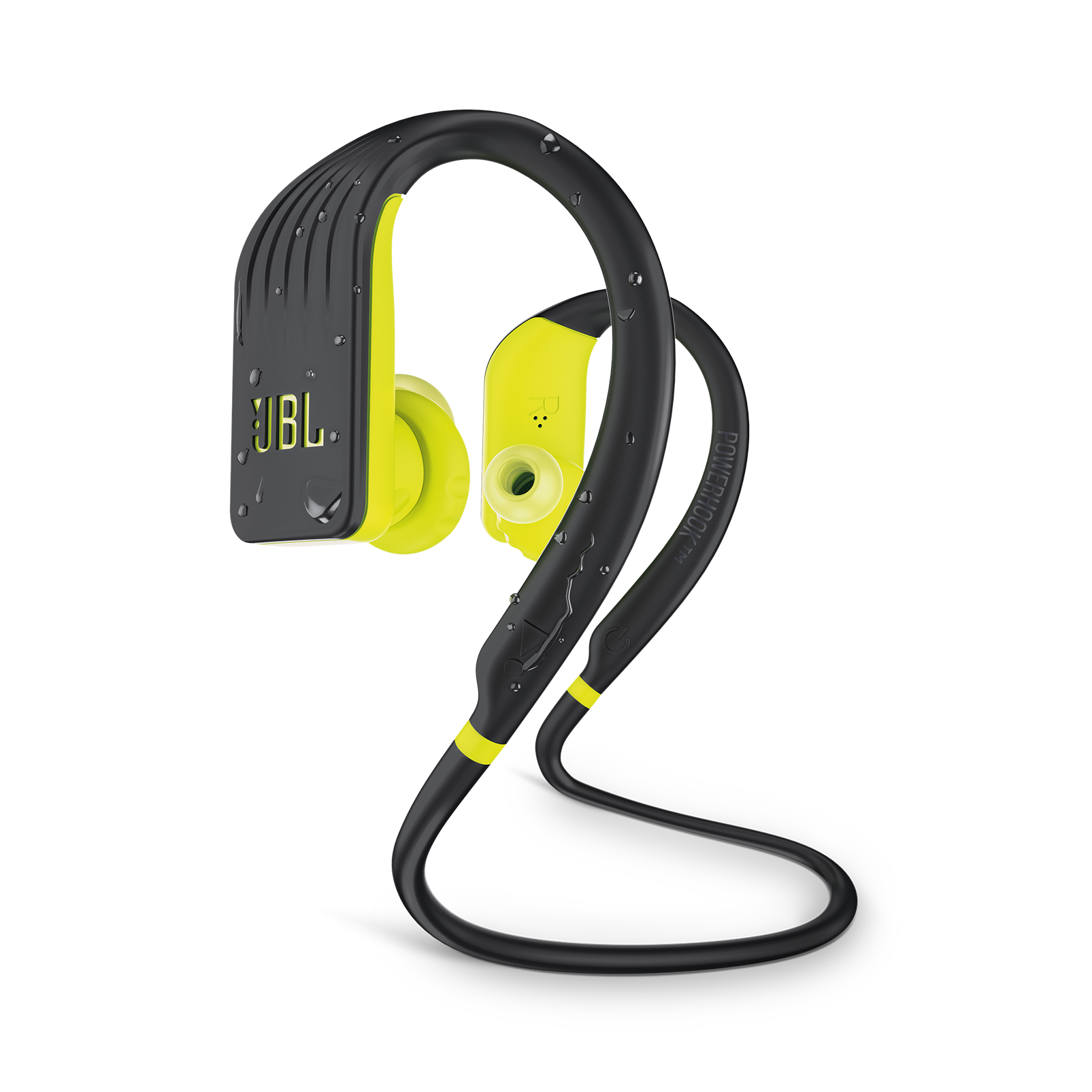 1d403020e77 JBL Endurance JUMP | Waterproof Wireless Sport In-Ear Headphones