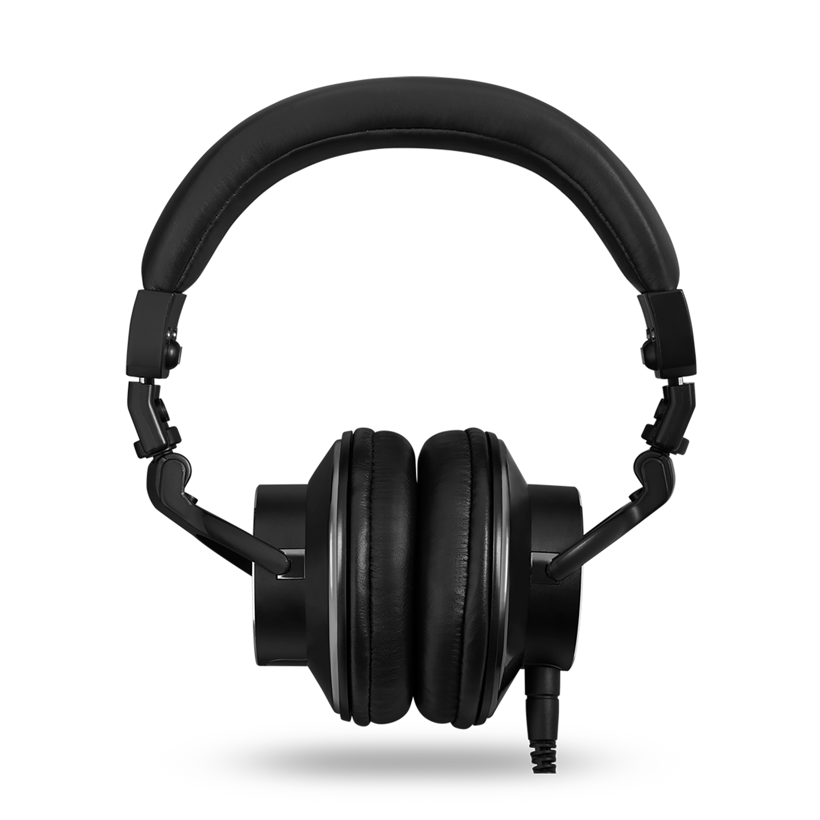 6b2b5b2b280 JBL Bassline | DJ Style Over-Ear Headphones