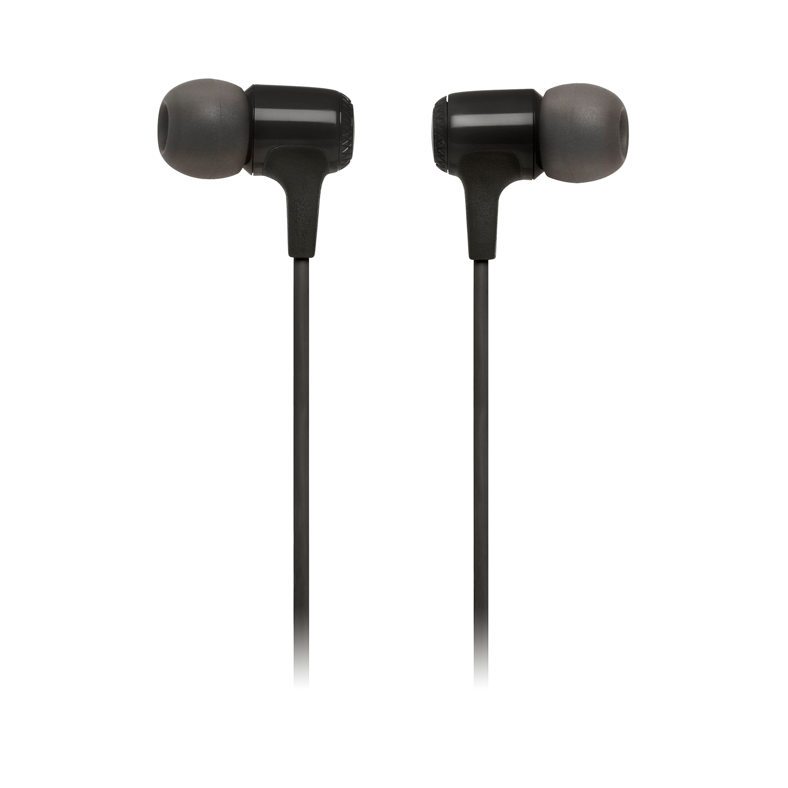 E15 In Ear Headphones Headphone With Volume Control Wiring Diagram Get Free Image About