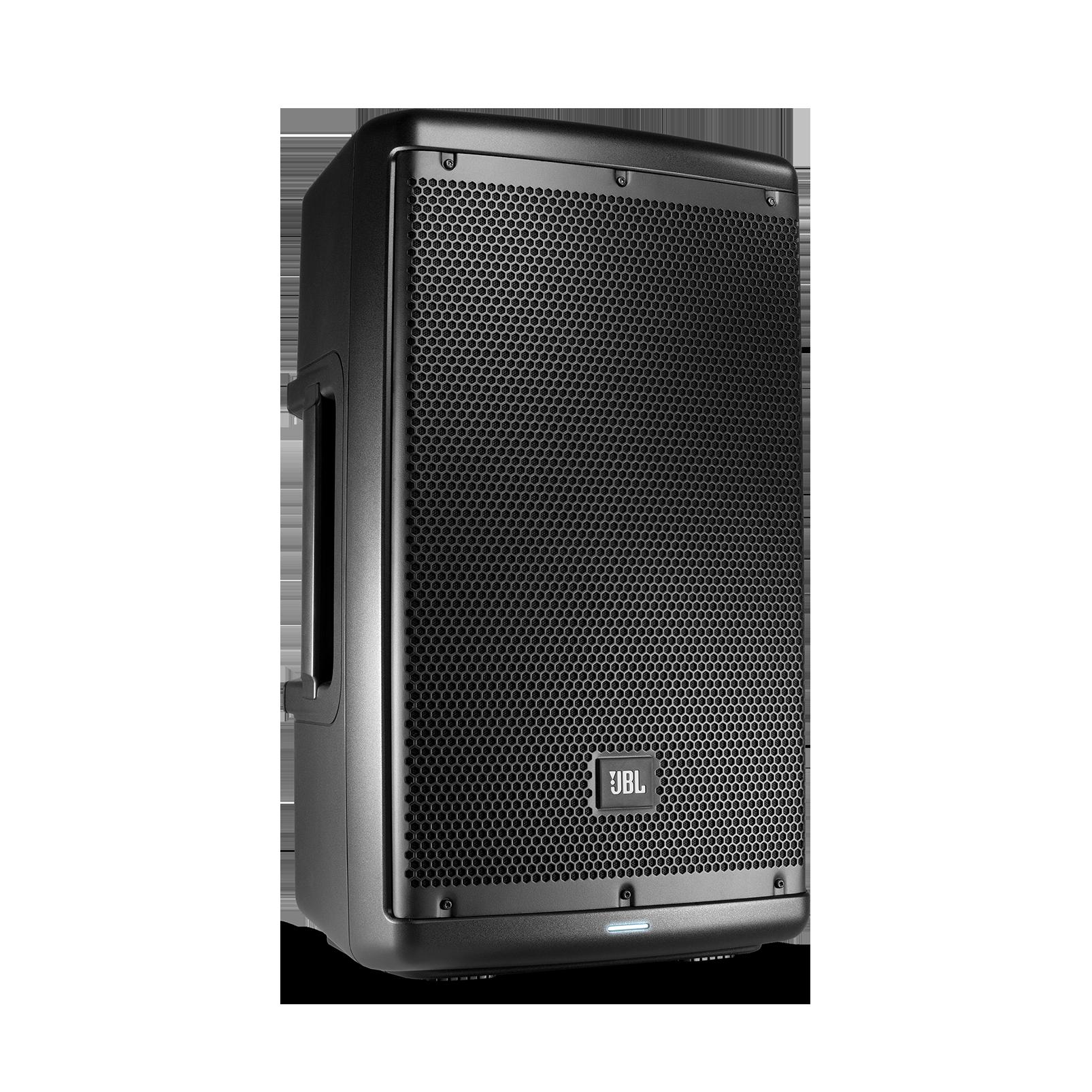 jbl eon610 10 two way multipurpose self powered sound reinforcement rh jbl com jbl eon g15 manual jbl eon 612 manual pdf