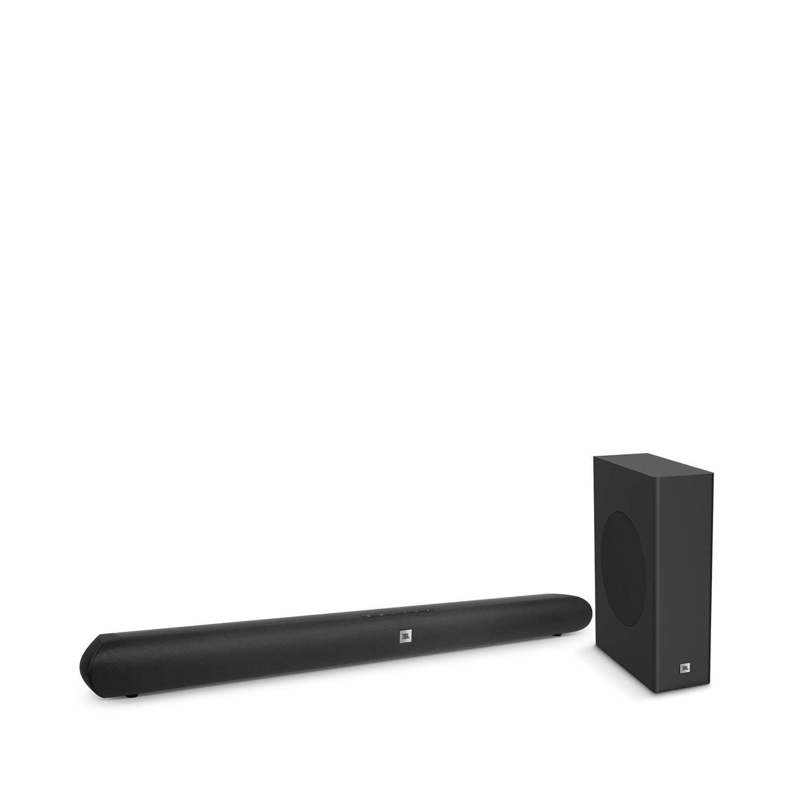 Cinema Sb150 Compact 150w Home Soundbar With Wireless Samsung Sl 150 Wiring Diagram