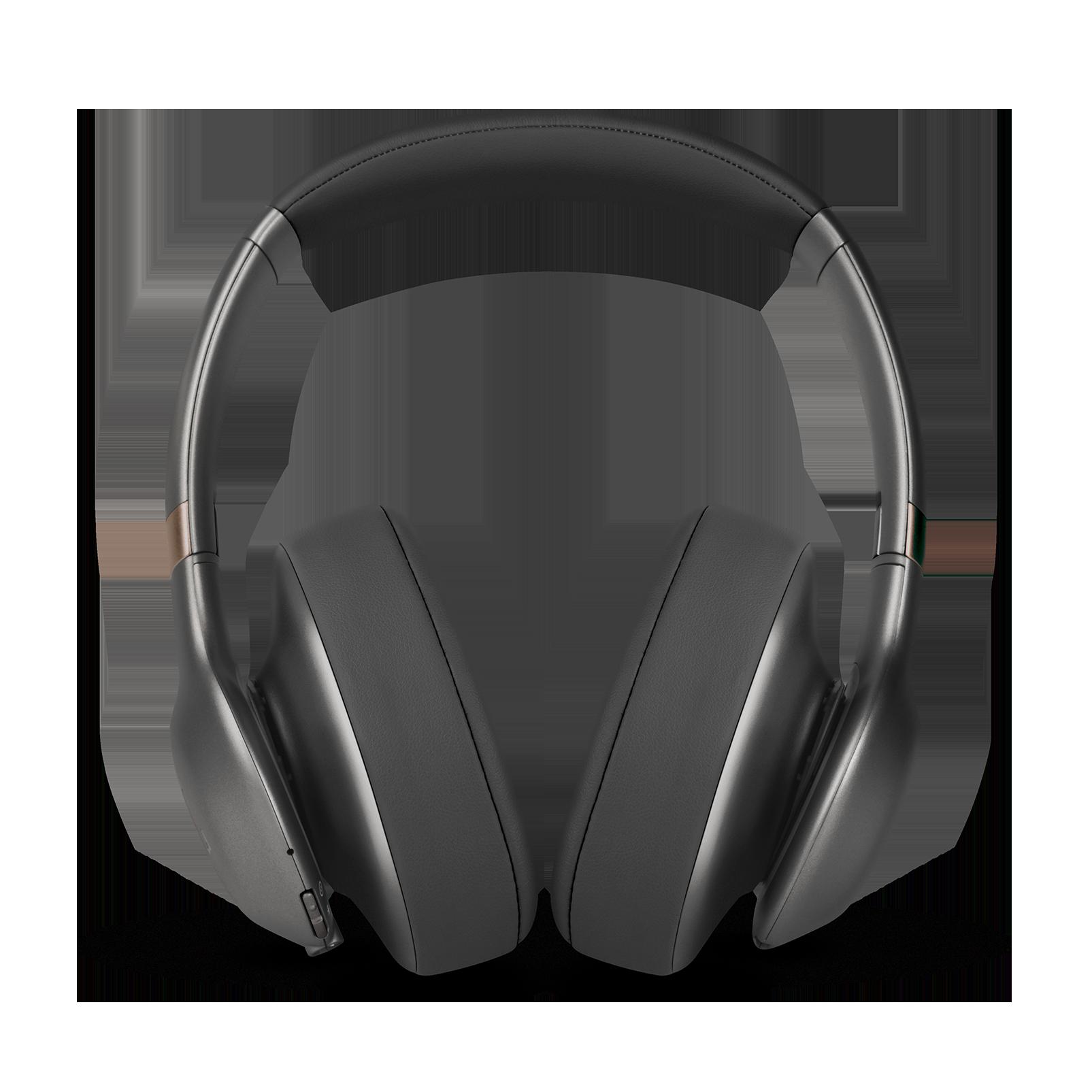 48e5d0c1fe5 JBL EVEREST™ 710 | Wireless Over-ear headphones