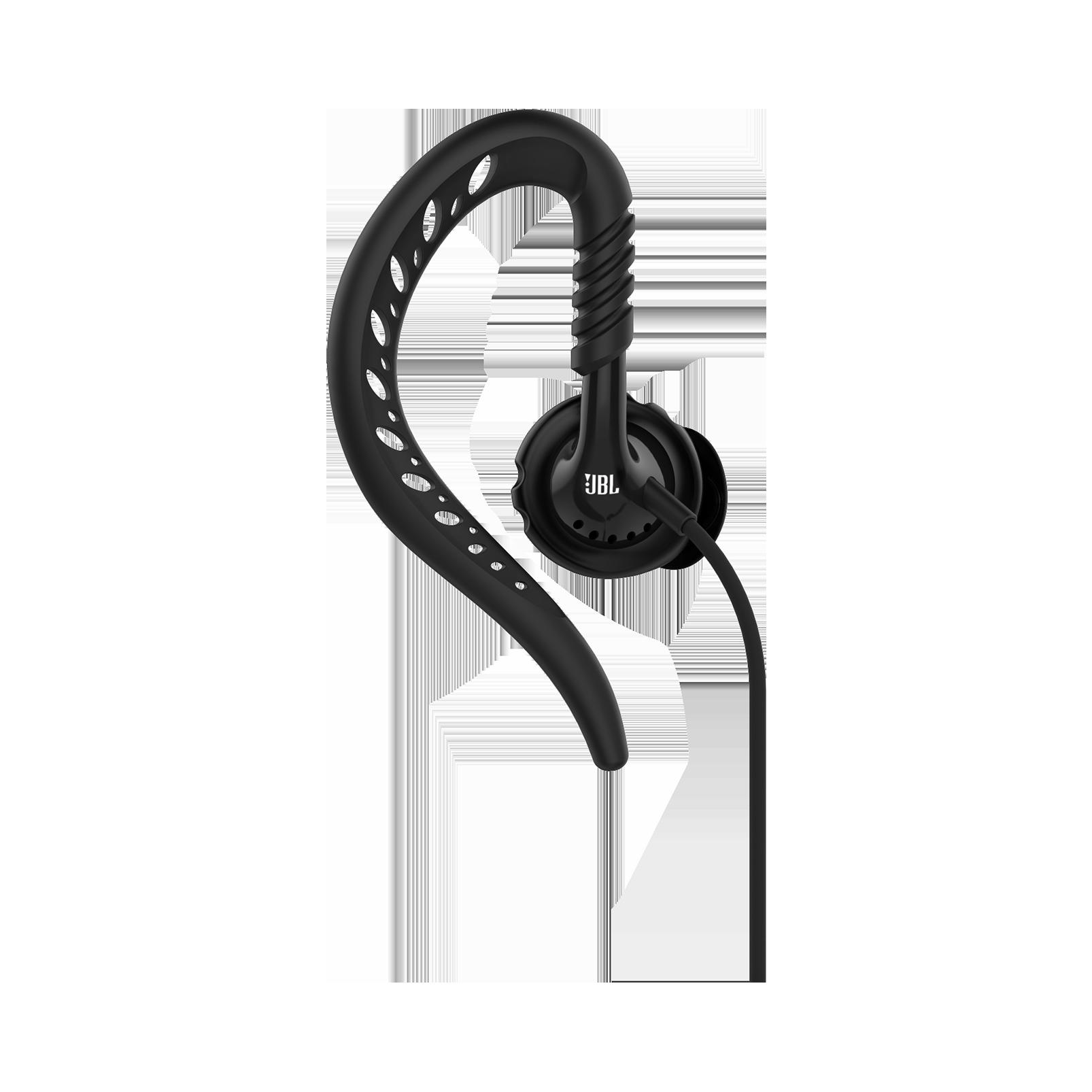 Jbl wireless headphones retractable - jbl headphones wireless focus 500