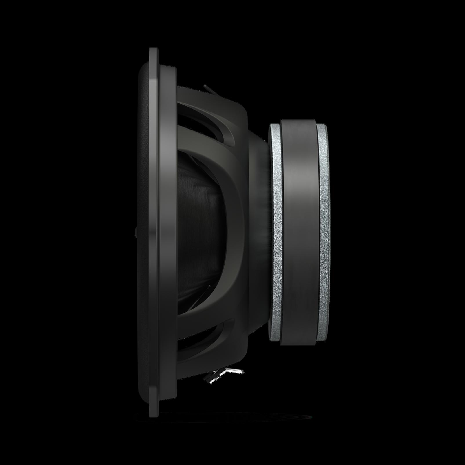 Gx963 6 X 9 Three Way Car Audio Loudspeaker 210w Dodge Ram Infinity Speaker Wiring Front