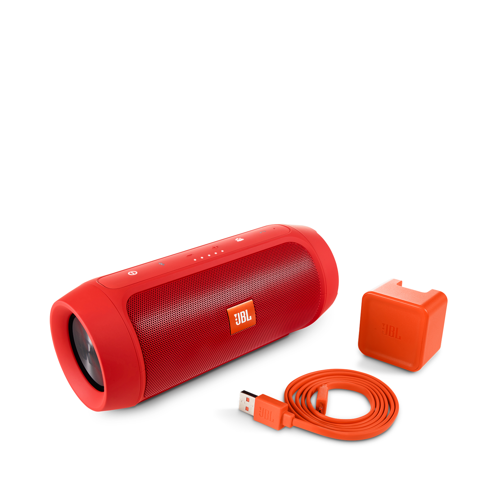 Jbl Charge 2 Splashproof Portable Bluetooth Speaker With Usb Charger The Big 3 Car Audio Diagram