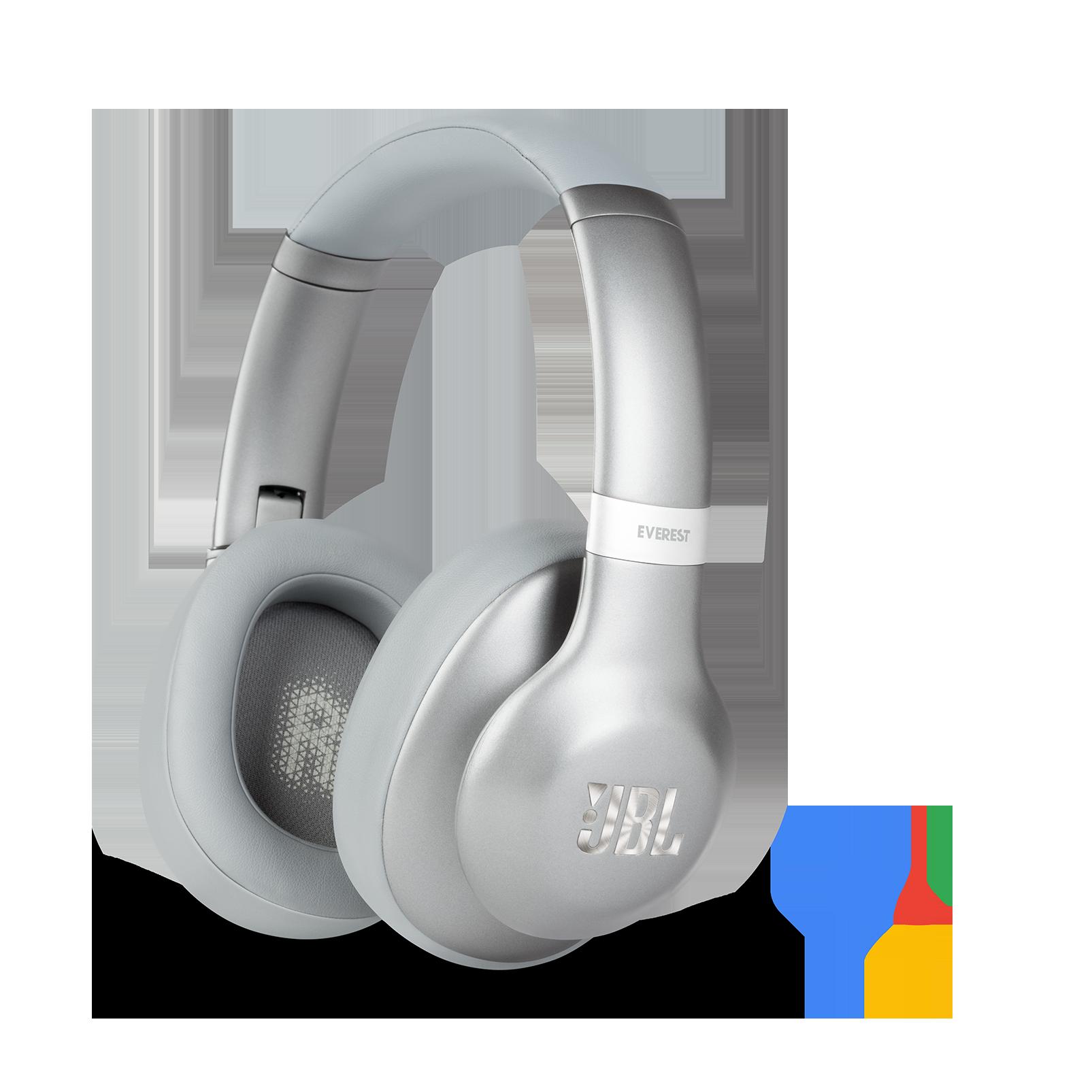 Jbl Everest 710ga Wireless Over Ear Headphones