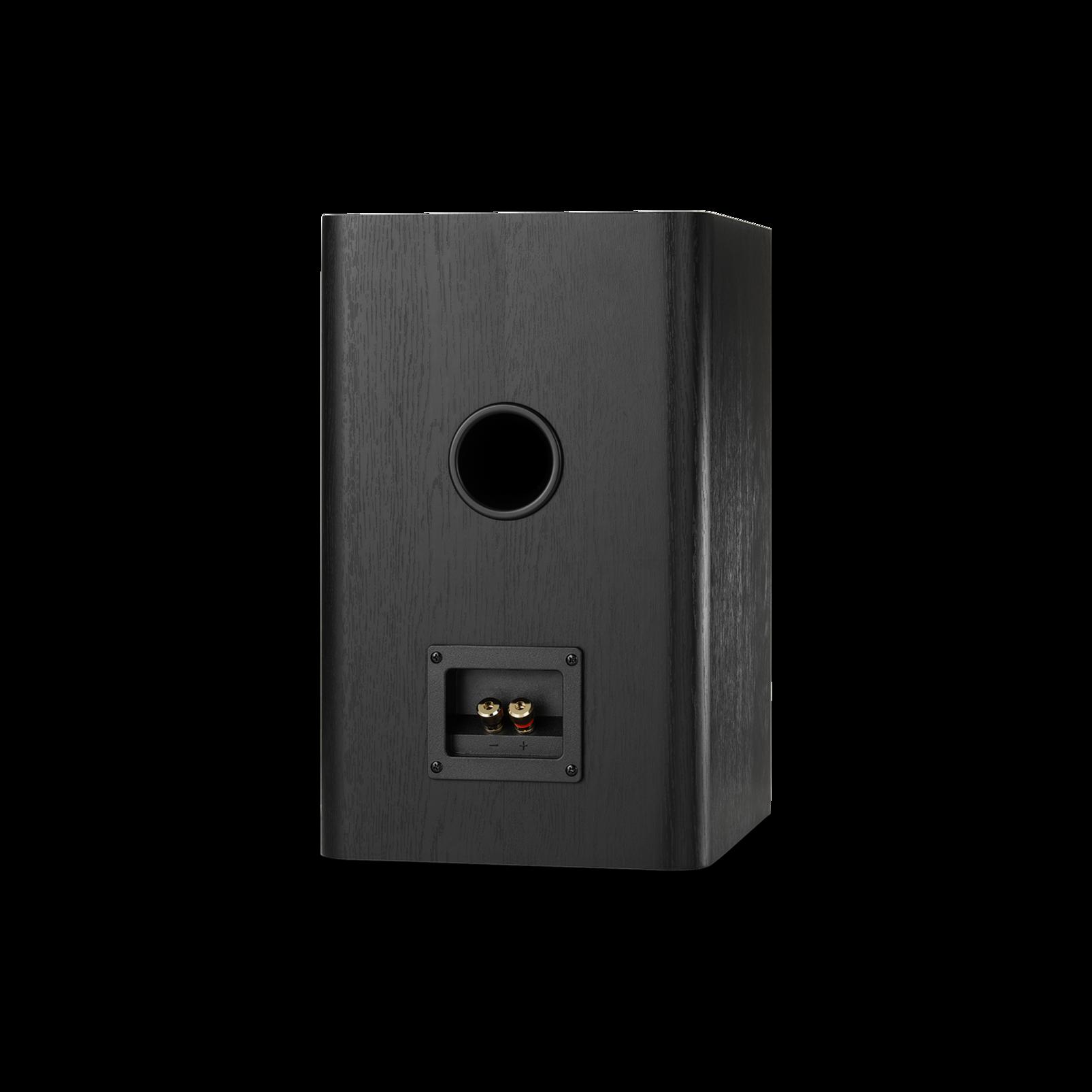 studio 230 powerful 2 way 6 5 inch bookshelf speakers rh jbl com