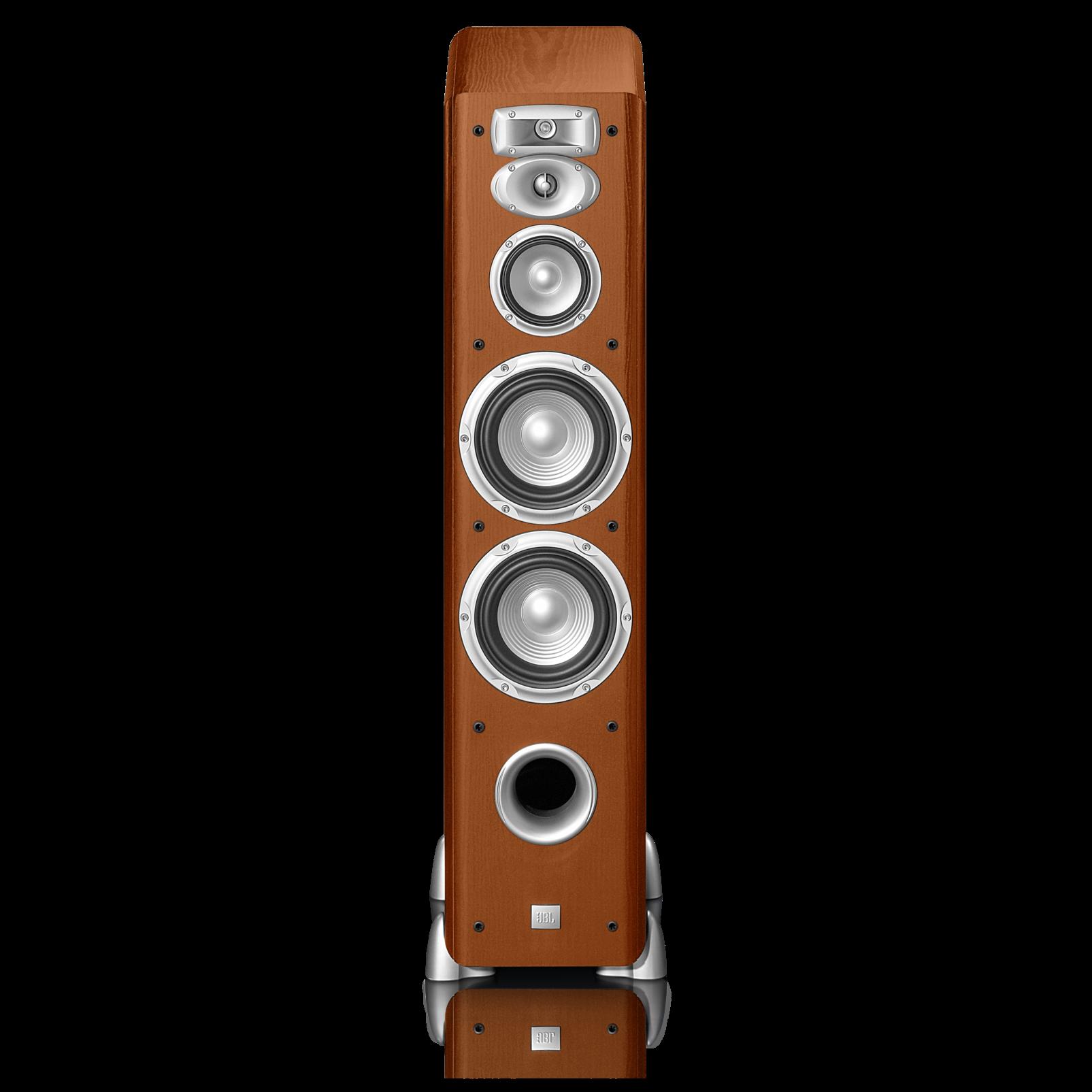 Studio L880 High Performance 4 Way 6 Inch Floorstanding Speaker Home Audio Gt Tv Video Parts Amplifier Components