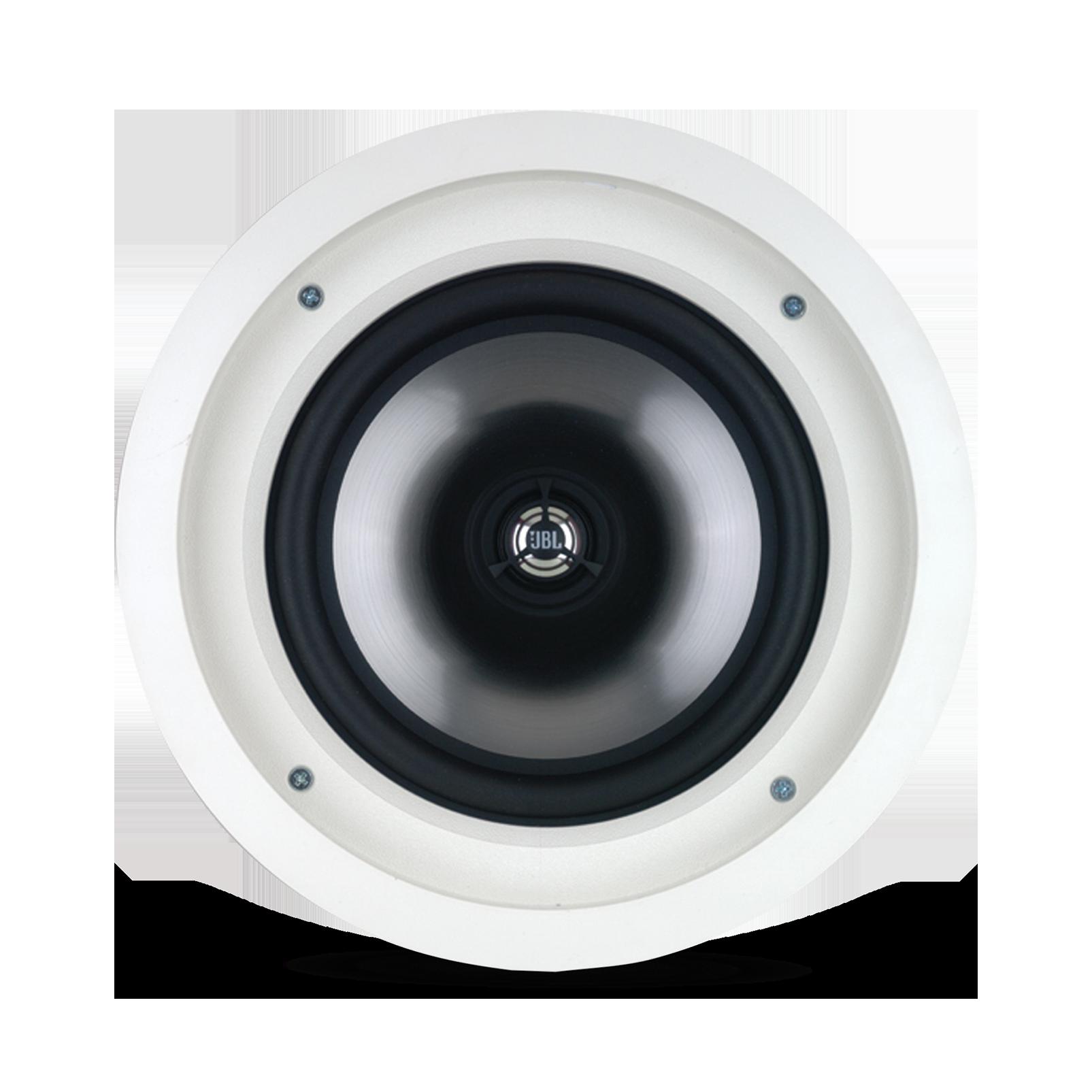 jbl sp8cii 8 in ceiling speaker review - pranksenders