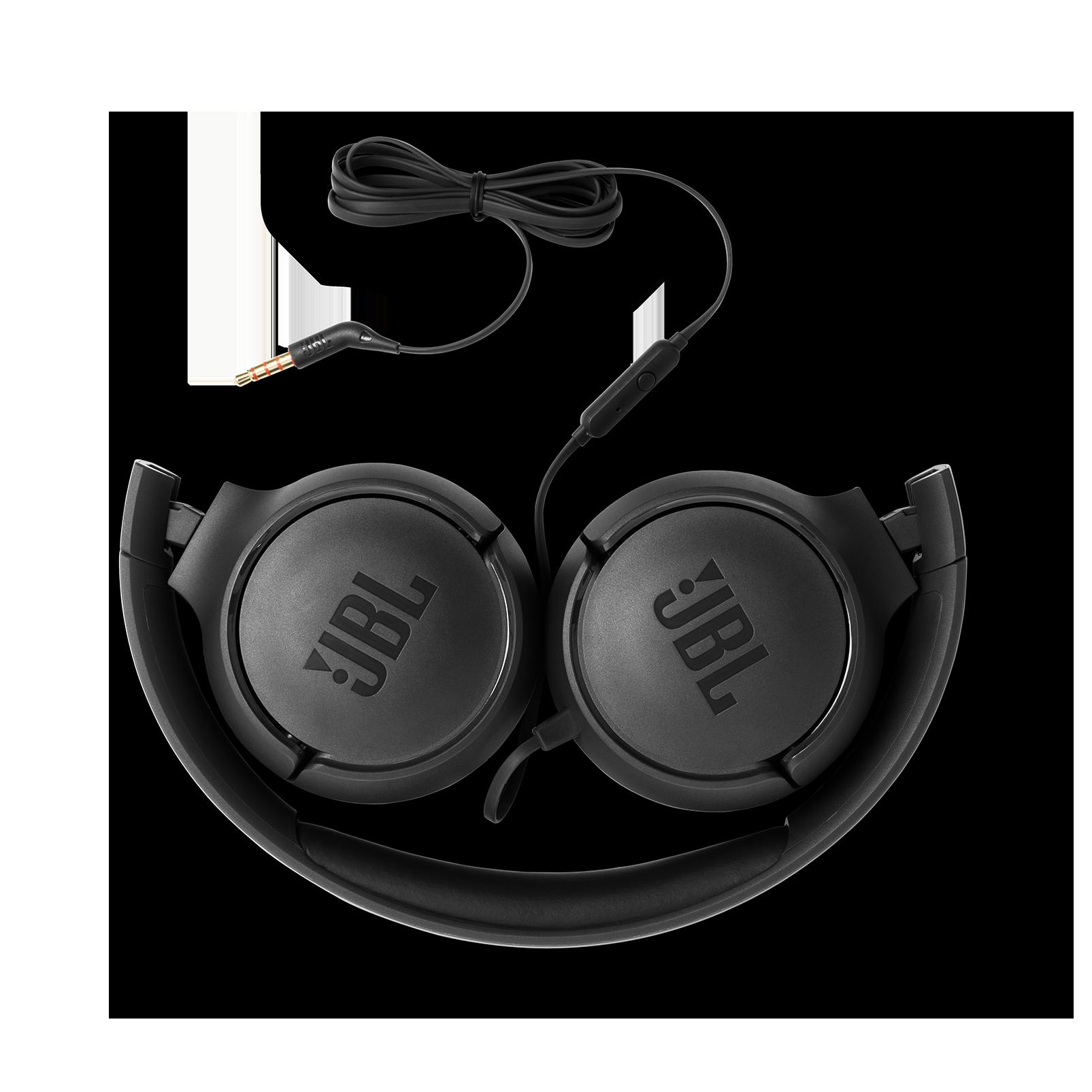 8e508eafaa4 JBL TUNE 500 | Wired on-ear headphones