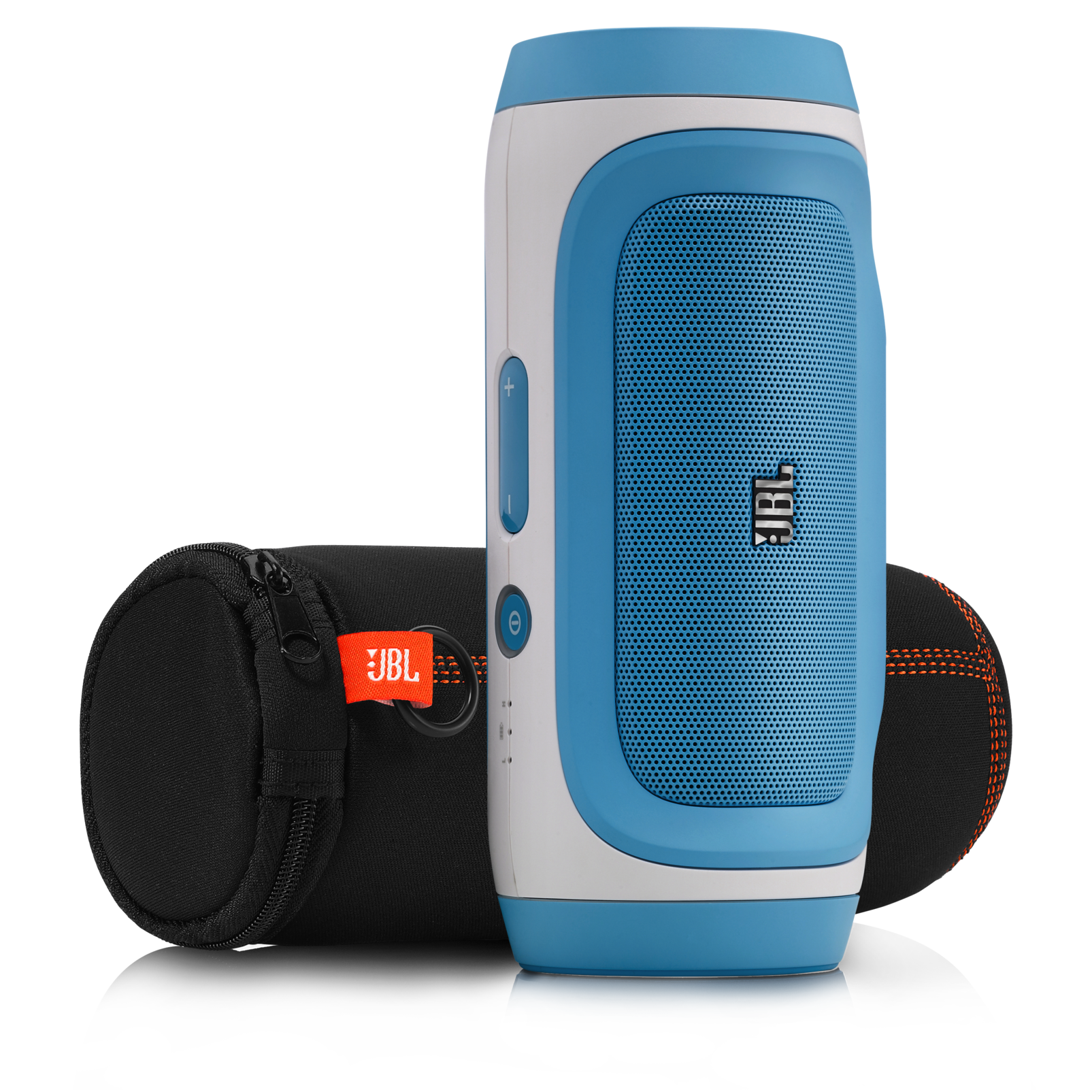 jbl charge portable wireless bluetooth speaker with usb charger rh jbl com jbl charge 2 plus quick start guide Quick Installation Guide
