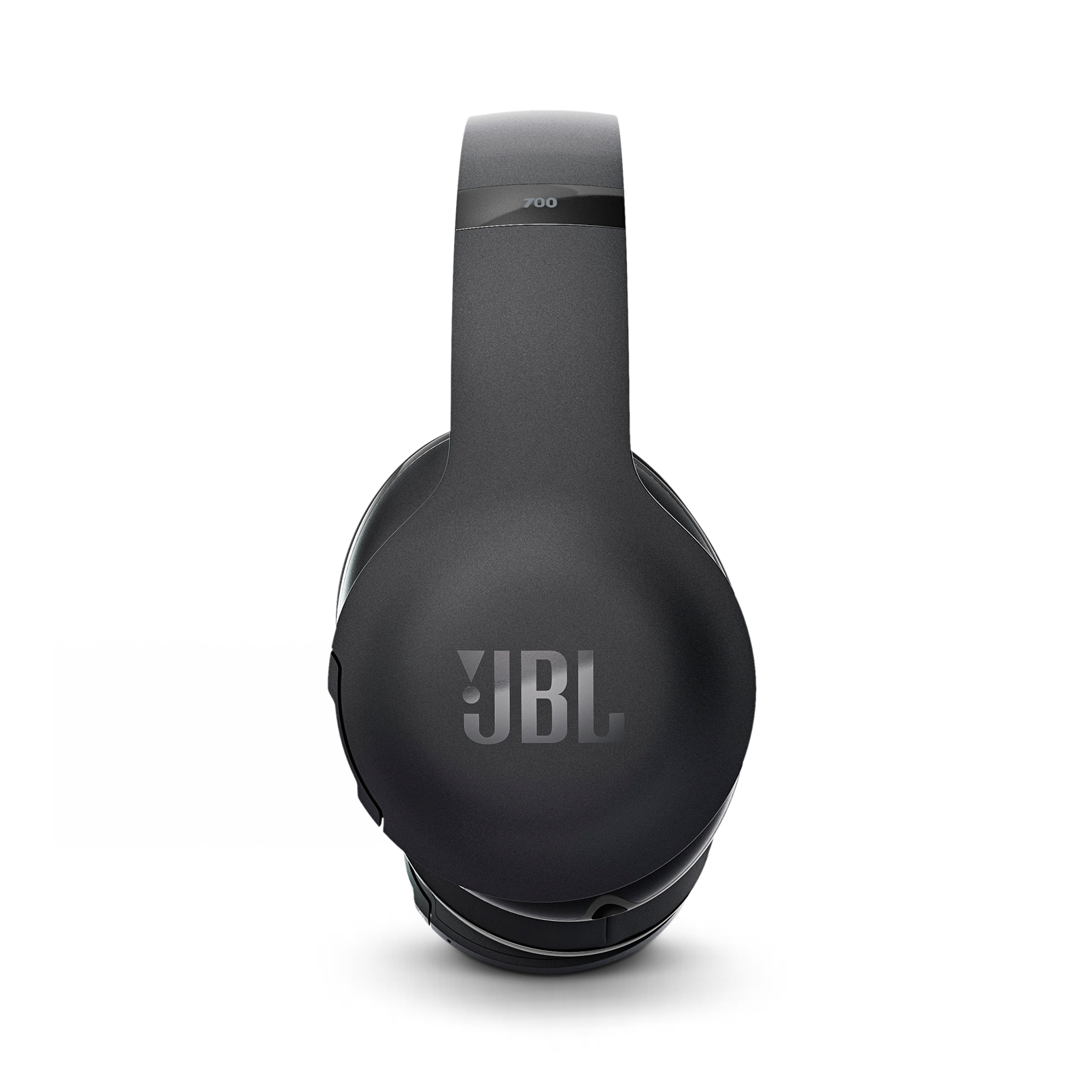 Jbl Everest 700 Bluetooth Headphones With 25 Hour Battery Headset Wireless Stereo S990 New Design