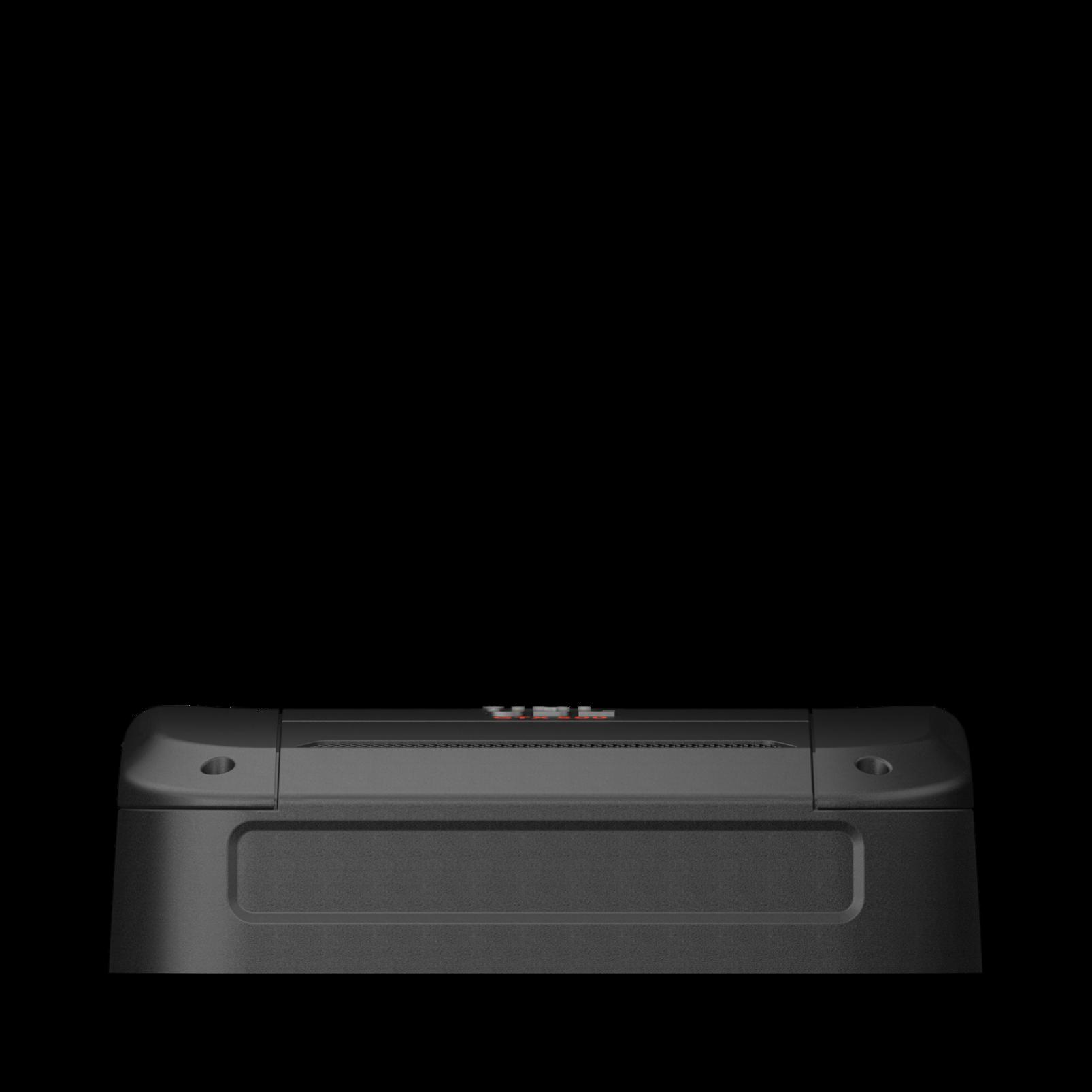Gtx 500 750 Watt Mono Subwoofer Amplifier 1channel Dvc Wiring Diagram