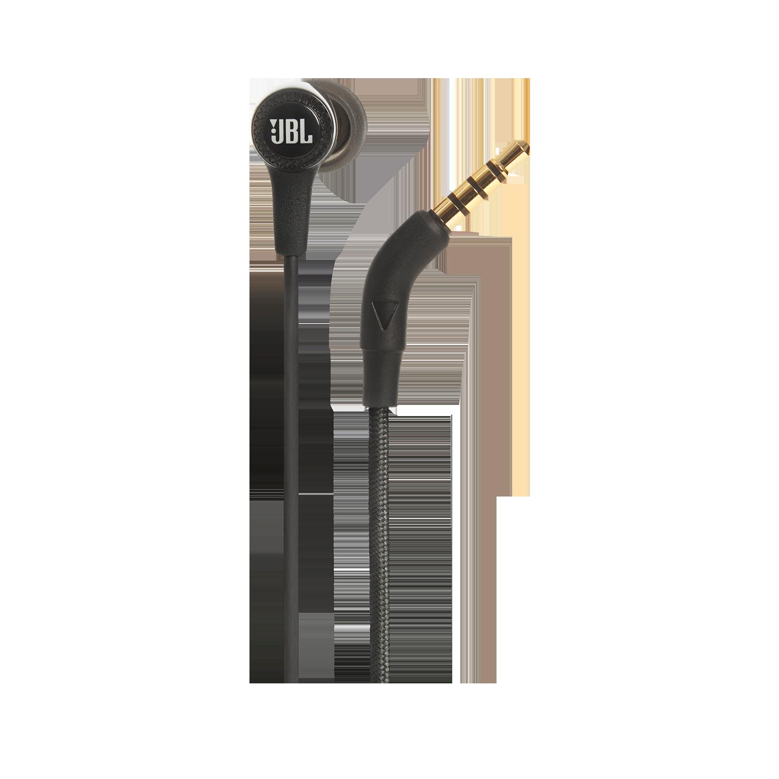 E15 In Ear Headphones Stereo Headphone Jack Wiring Diagram Besides 3 5mm Audio