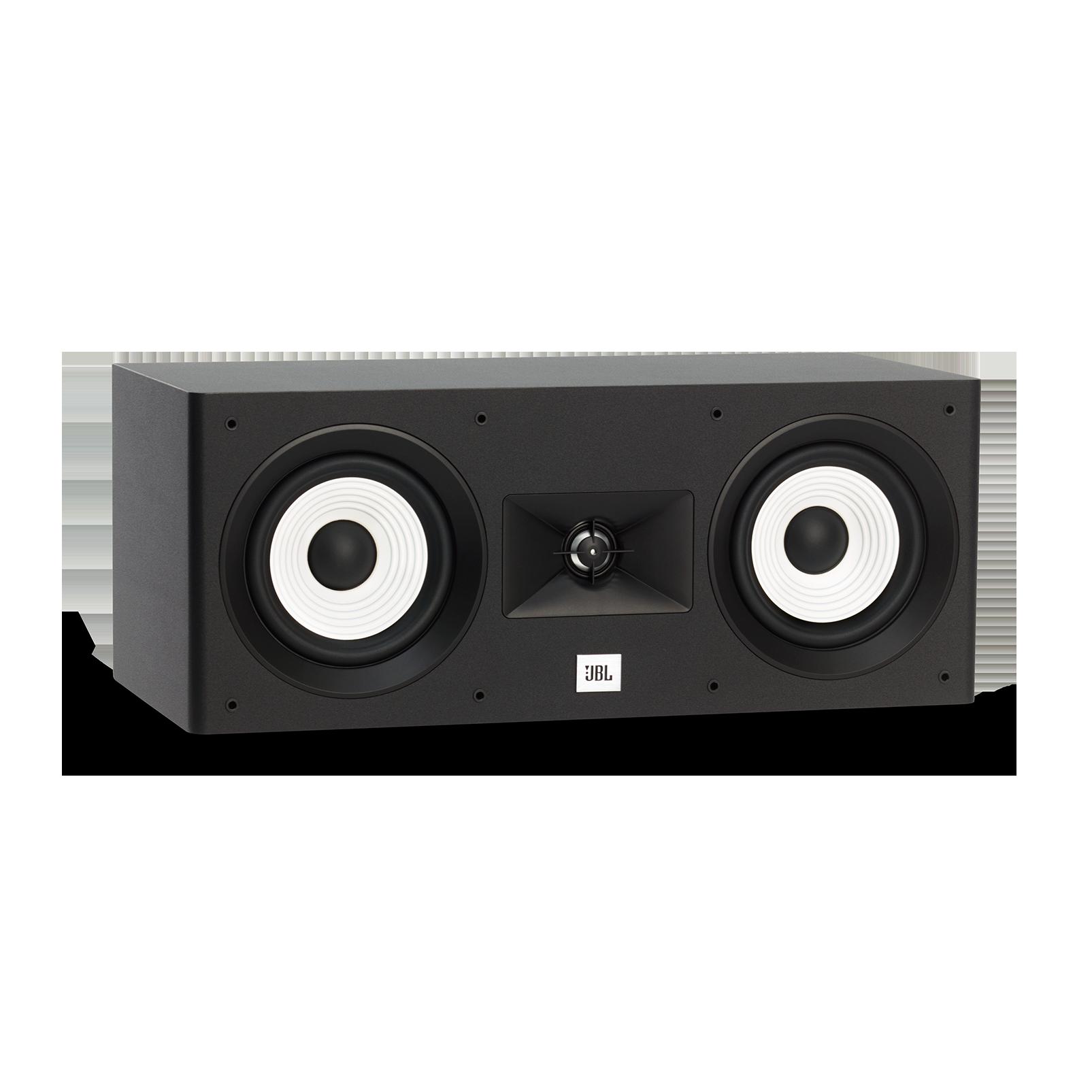 jbl stage a125c home audio loudspeaker system. Black Bedroom Furniture Sets. Home Design Ideas