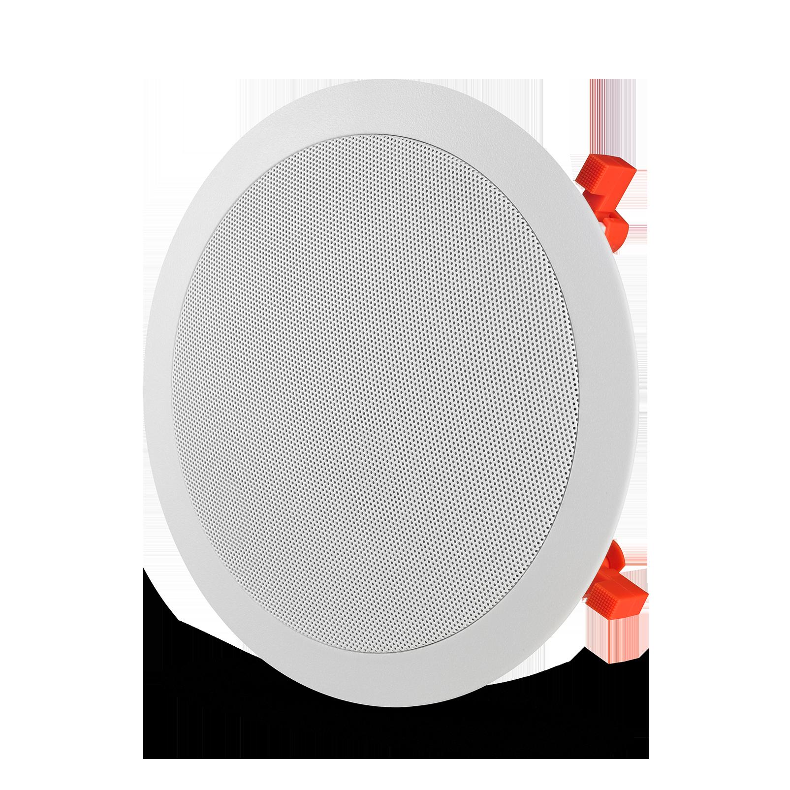 audionet speakers ceiling jbl series in mm commercial
