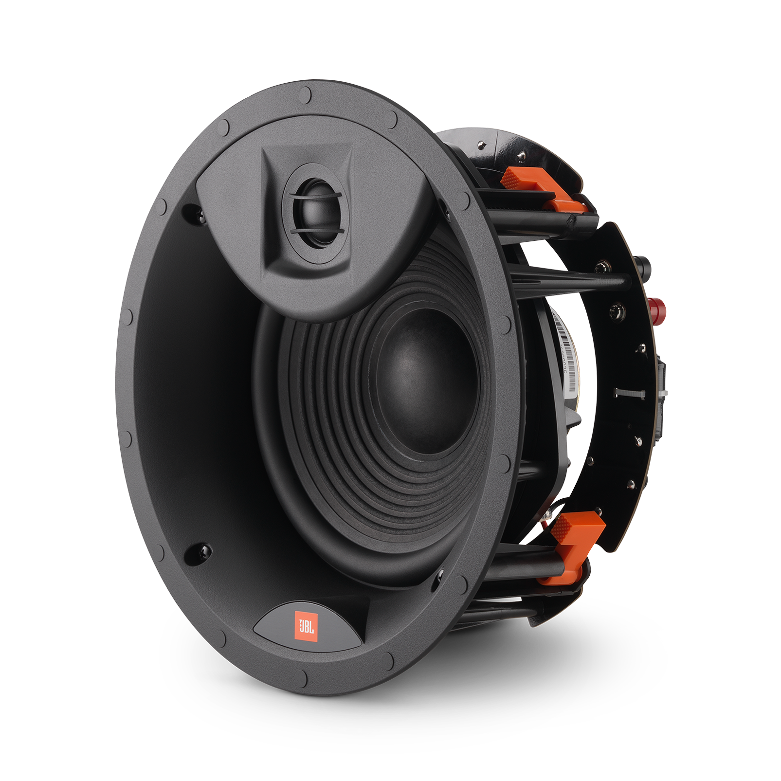jbl in subwoofer control ceiling speakers
