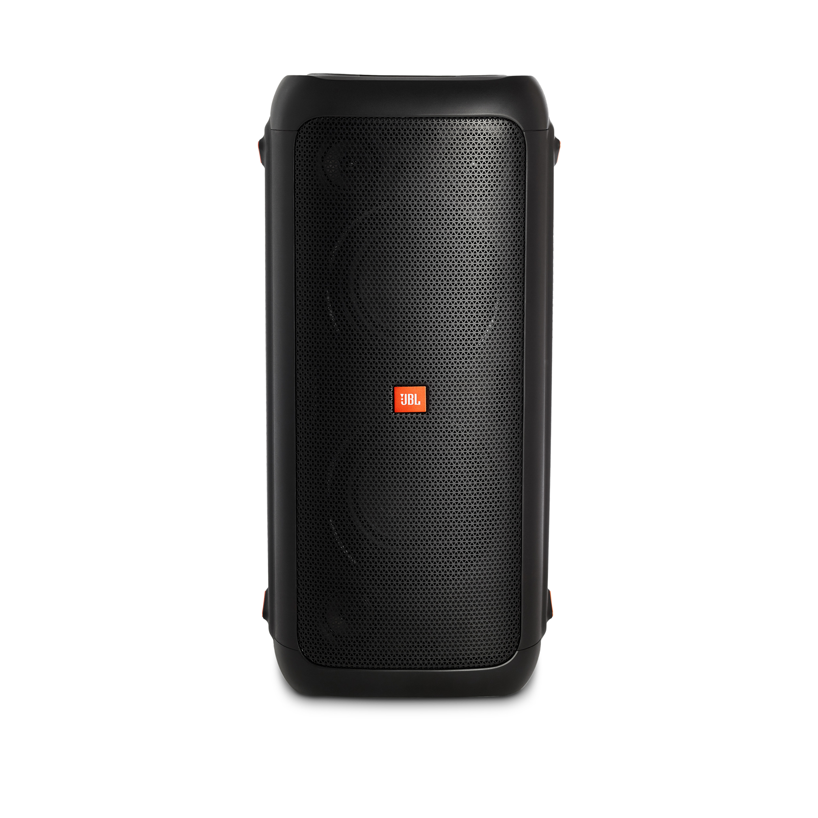 e3ba32848bb JBL PartyBox 300 | Portable Bluetooth party speaker with light effects