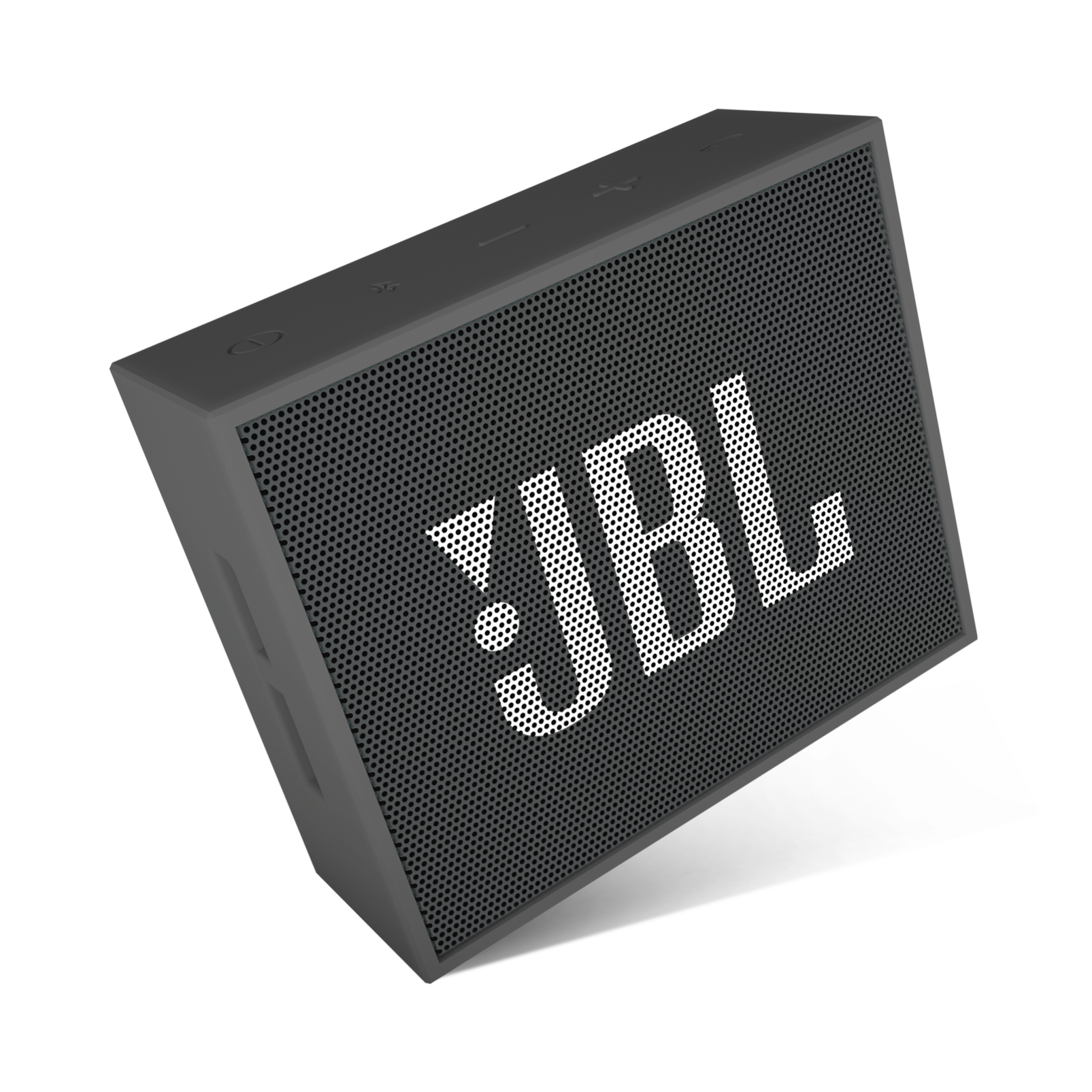 Jbl Go Full Featured Great Sounding Value Portable Speaker Battery Receiver Speakers Mono Sub Amplifier And Subwoofer