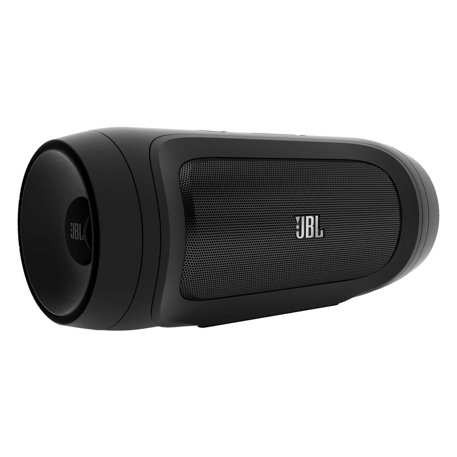 jbl charge portable wireless bluetooth speaker with usb charger. Black Bedroom Furniture Sets. Home Design Ideas