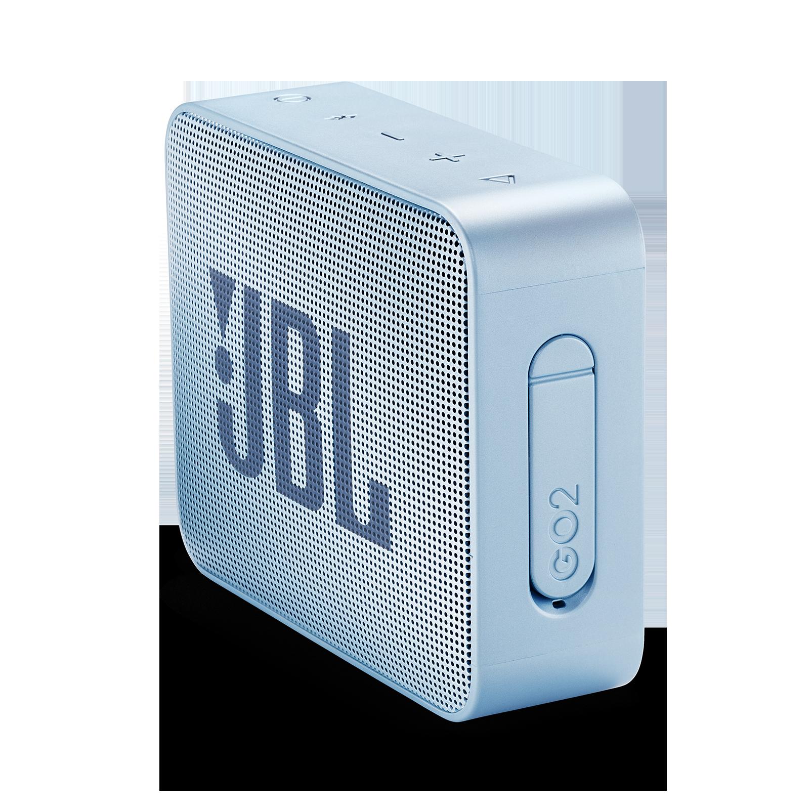 jbl go 2 portable bluetooth speaker. Black Bedroom Furniture Sets. Home Design Ideas