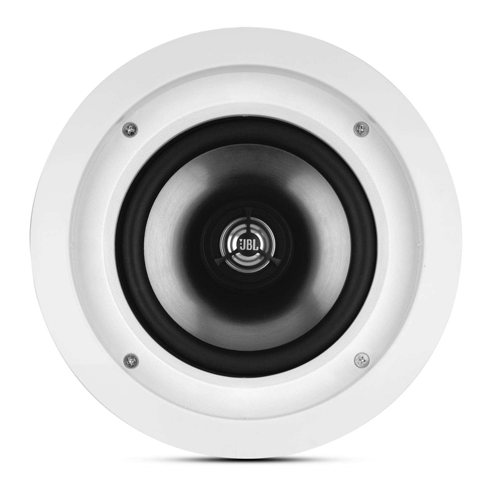 vegas commercialseries professional las series excellent introducing its ceiling infocomm press providing paging for is commercial new speakers at jbl performance nevada