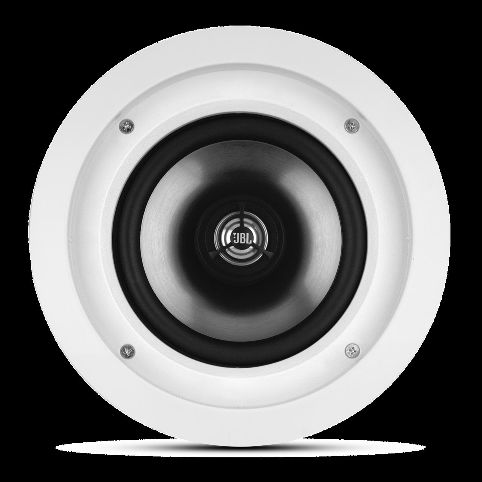 products ceiling jbl speakers us commercial medium en original hires