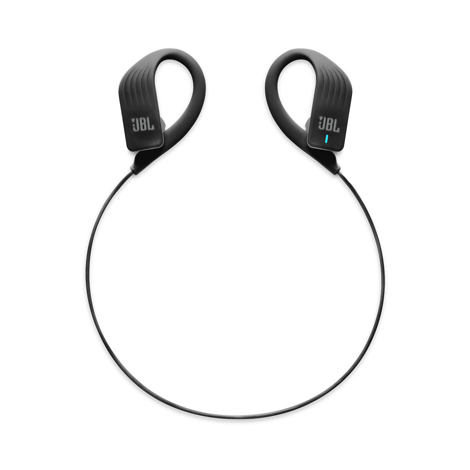 Jbl Endurance Sprint Waterproof Wireless In Ear Sport Headphones Block Diagram Of The Headphone Amplifier Ip Core