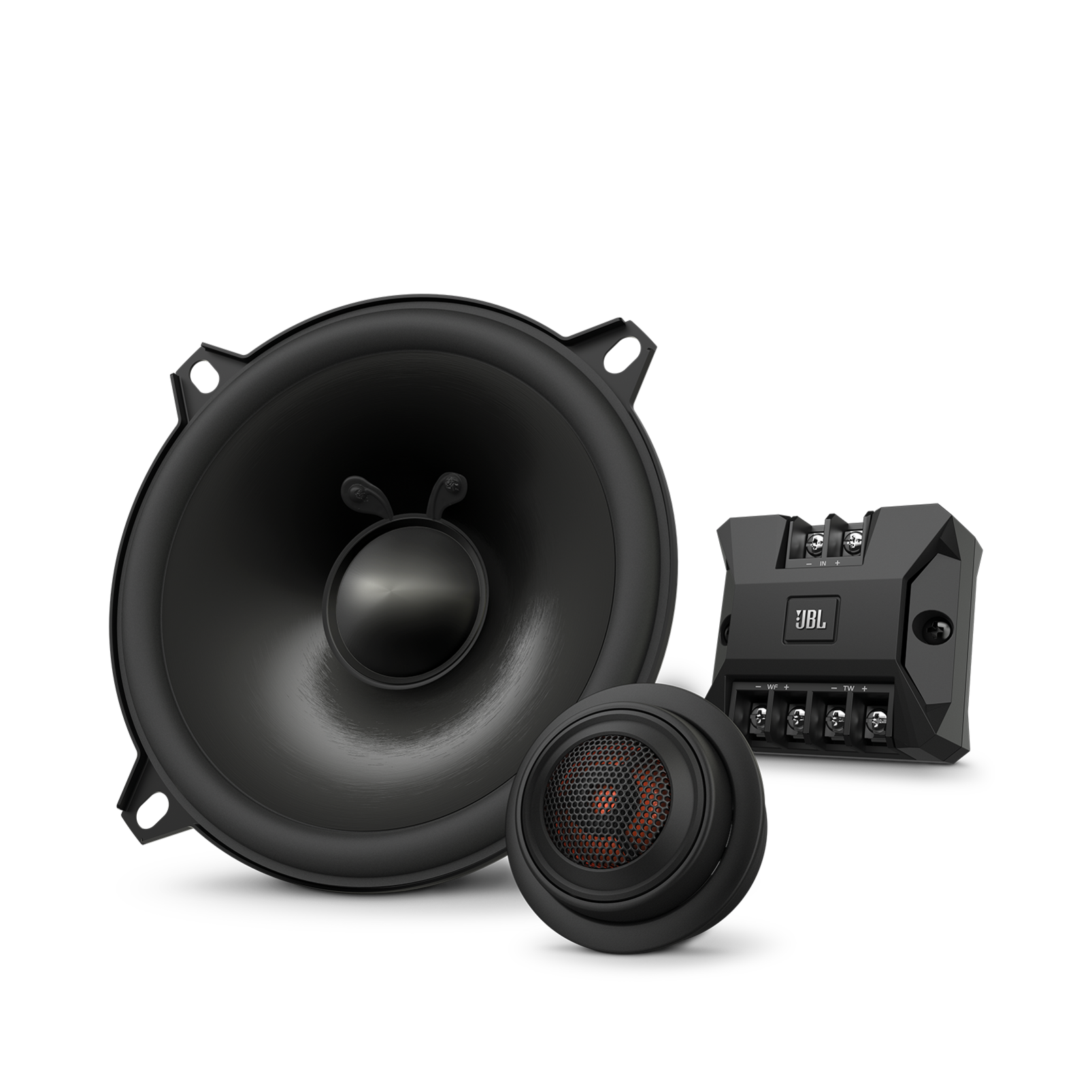 Car Component Speaker Systems Jbl Parts Jeep Audio Electronics Accessories See All Sony Products Club5000c Htmlcgidcar Systemsdwvar Colorblack Global Currentproductsupporturlproductidclub