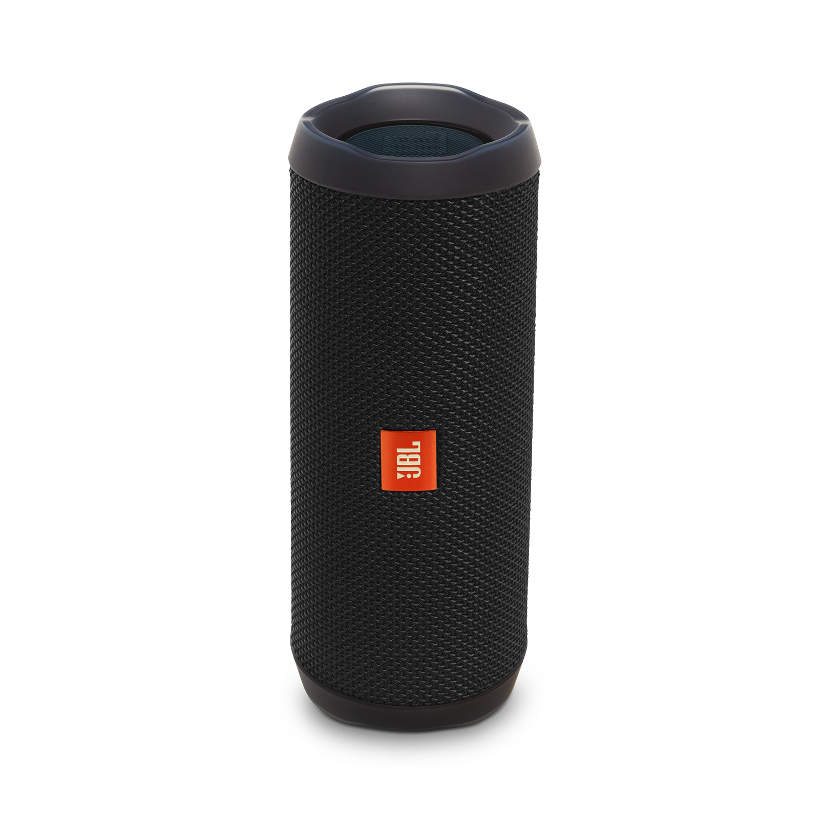 Image result for jbl flip 4