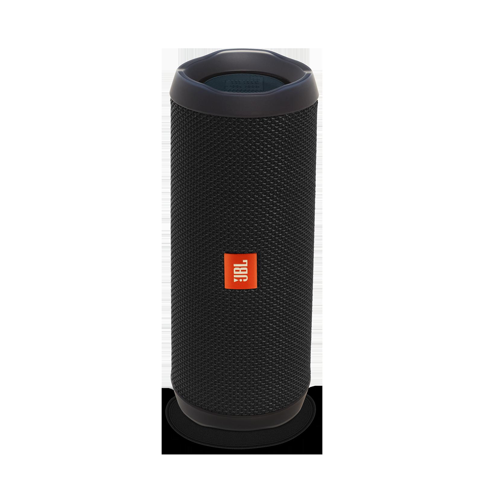 JBL Flip 4 | Portable Bluetooth Speakers | JBL US