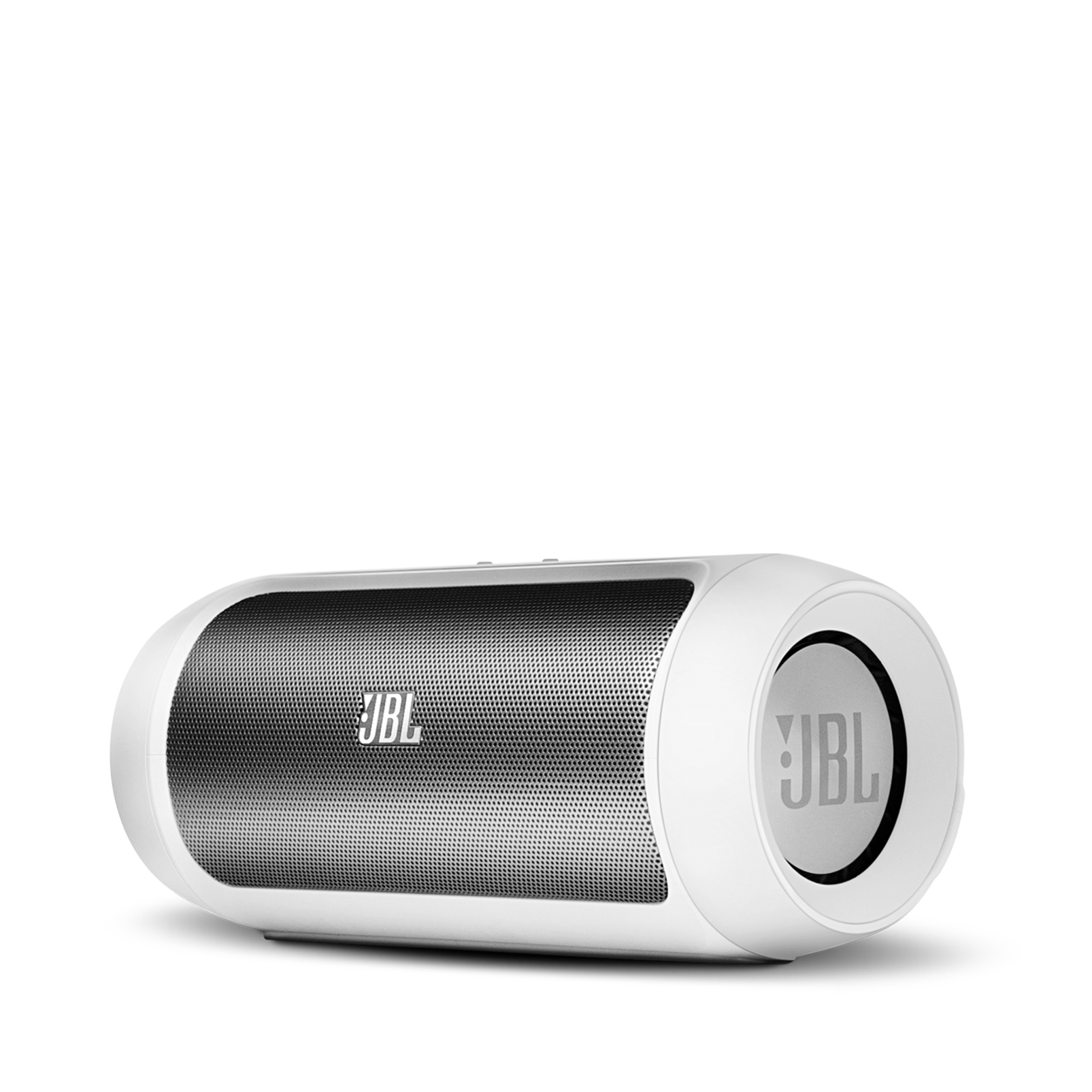 Images JBL Charge 2