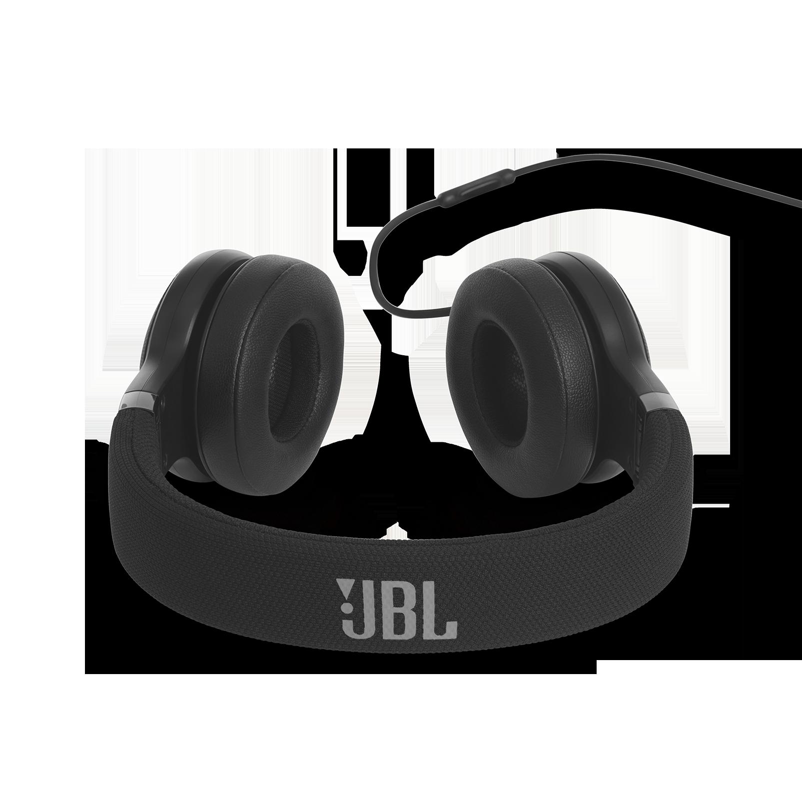 E35 On Ear Headphones