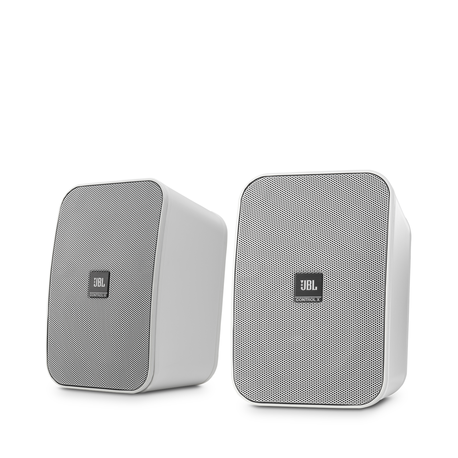 Jbl Control X All Weather Speakers