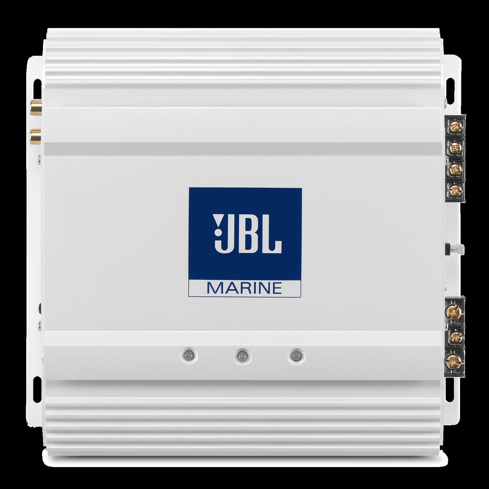 Ma6002 Durable 160 Watt 2 Channel Marine Boat Amplifier Chargecompensatedsampleandhold Amplifiercircuit Circuit
