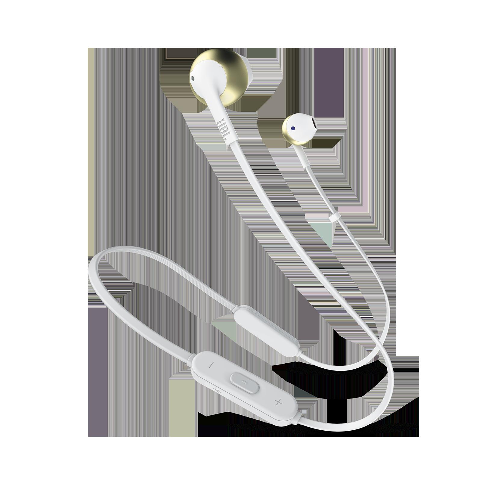59d06920585 JBL TUNE 205BT | Wireless Earbud headphones