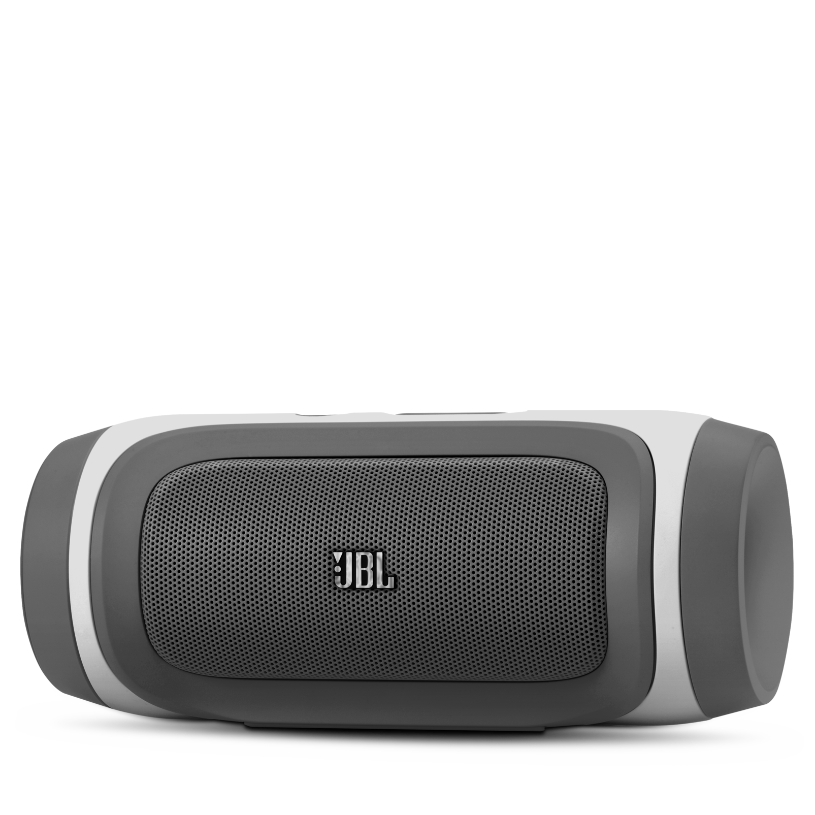 Portable Wireless Bluetooth Speaker With USB Charger
