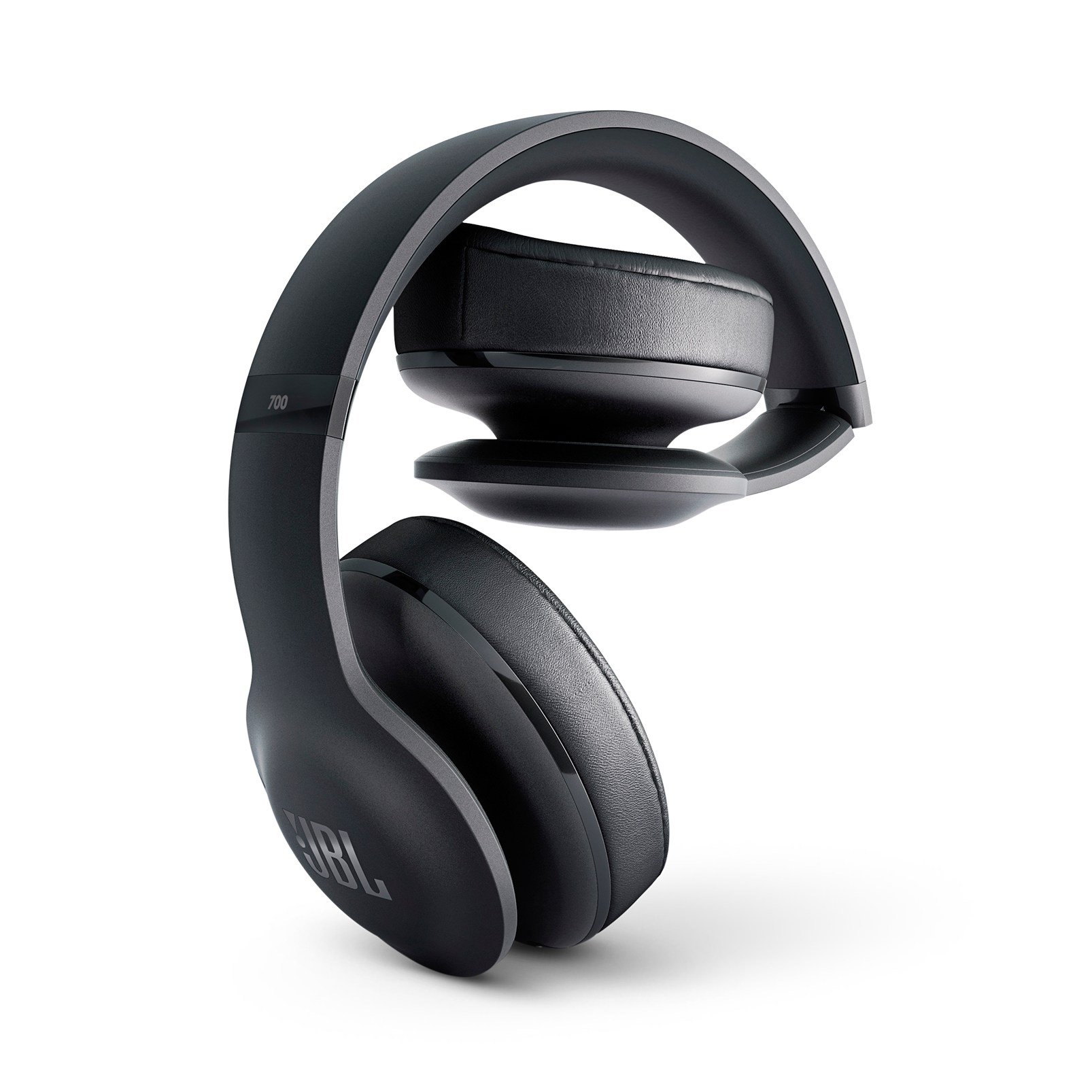 JBL Everest 700|Bluetooth Headphones with 25-Hour Battery
