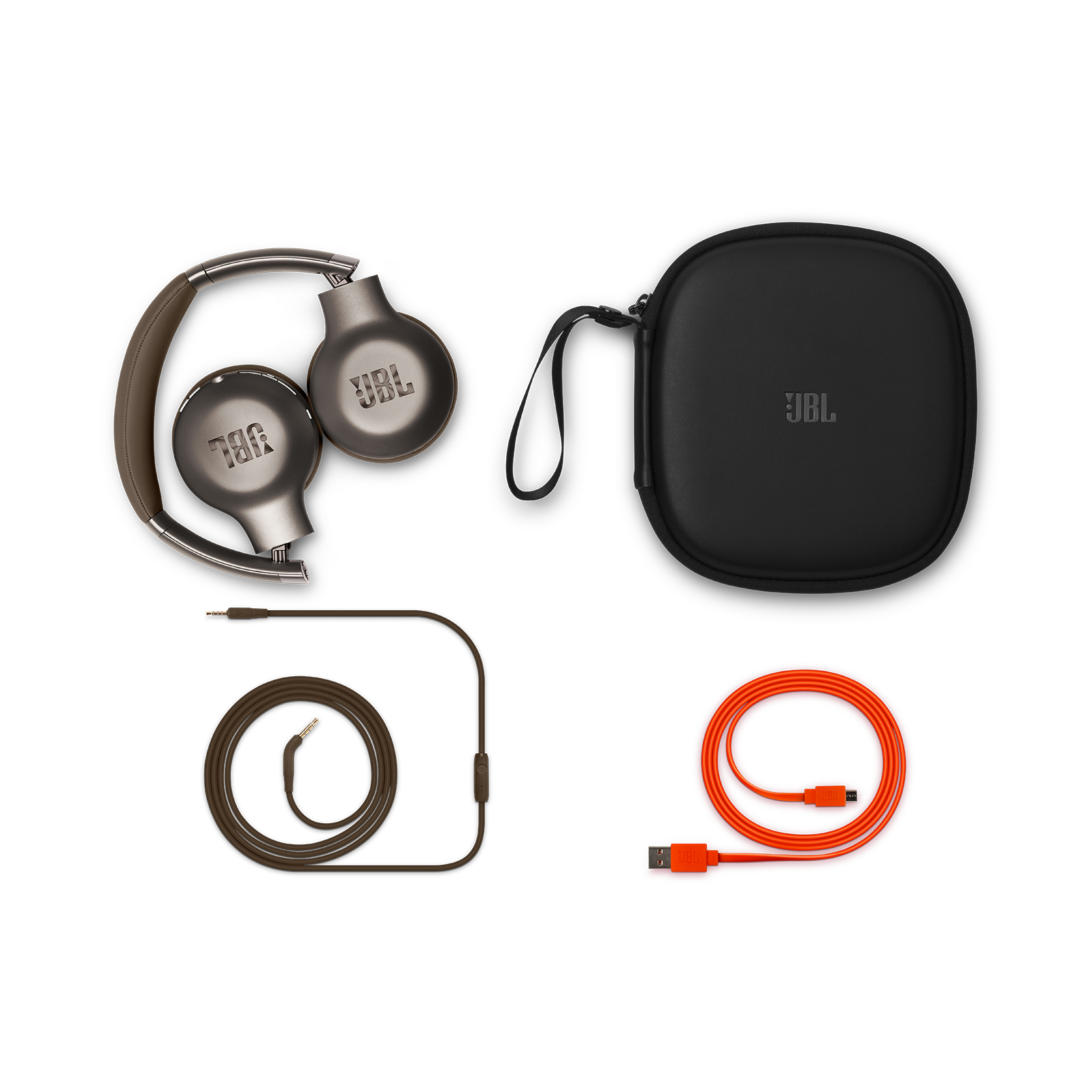 0544b30b8c1 JBL EVEREST™ 310 | Wireless On-ear headphones