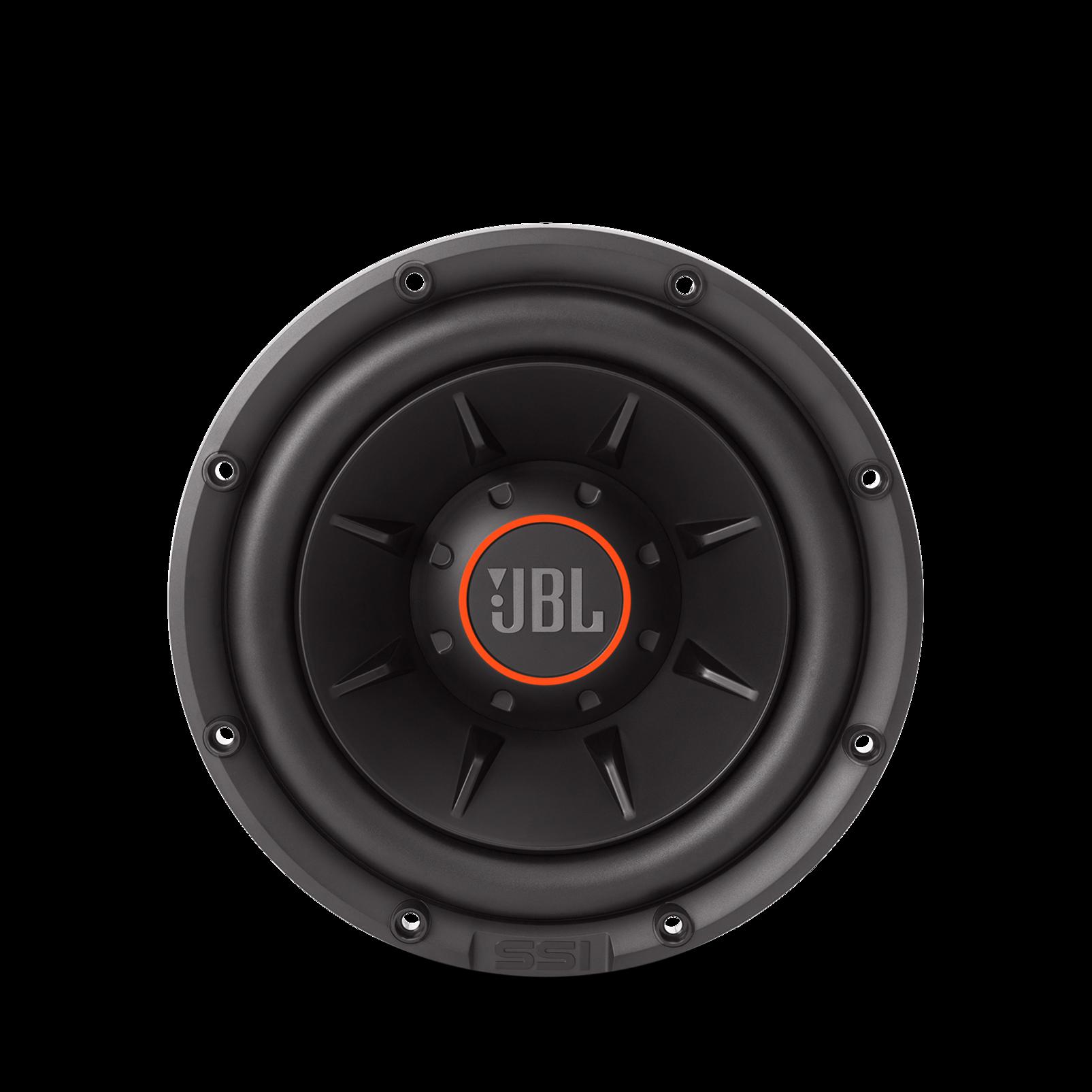 s2 1024 10 car audio subwoofers. Black Bedroom Furniture Sets. Home Design Ideas