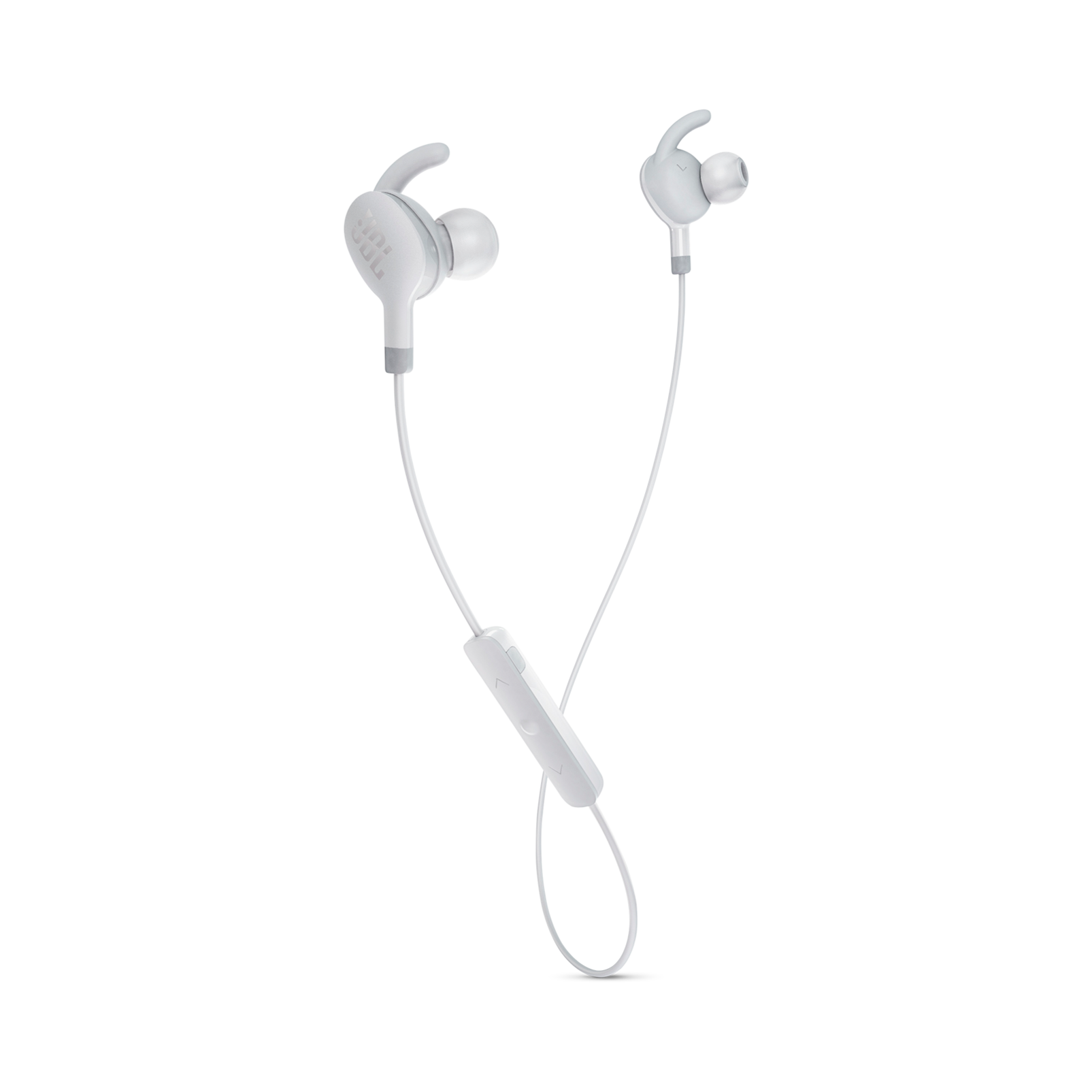 Jbl Everest 100 In Ear Wireless Headphones Universal Car Audio Wiring Connection