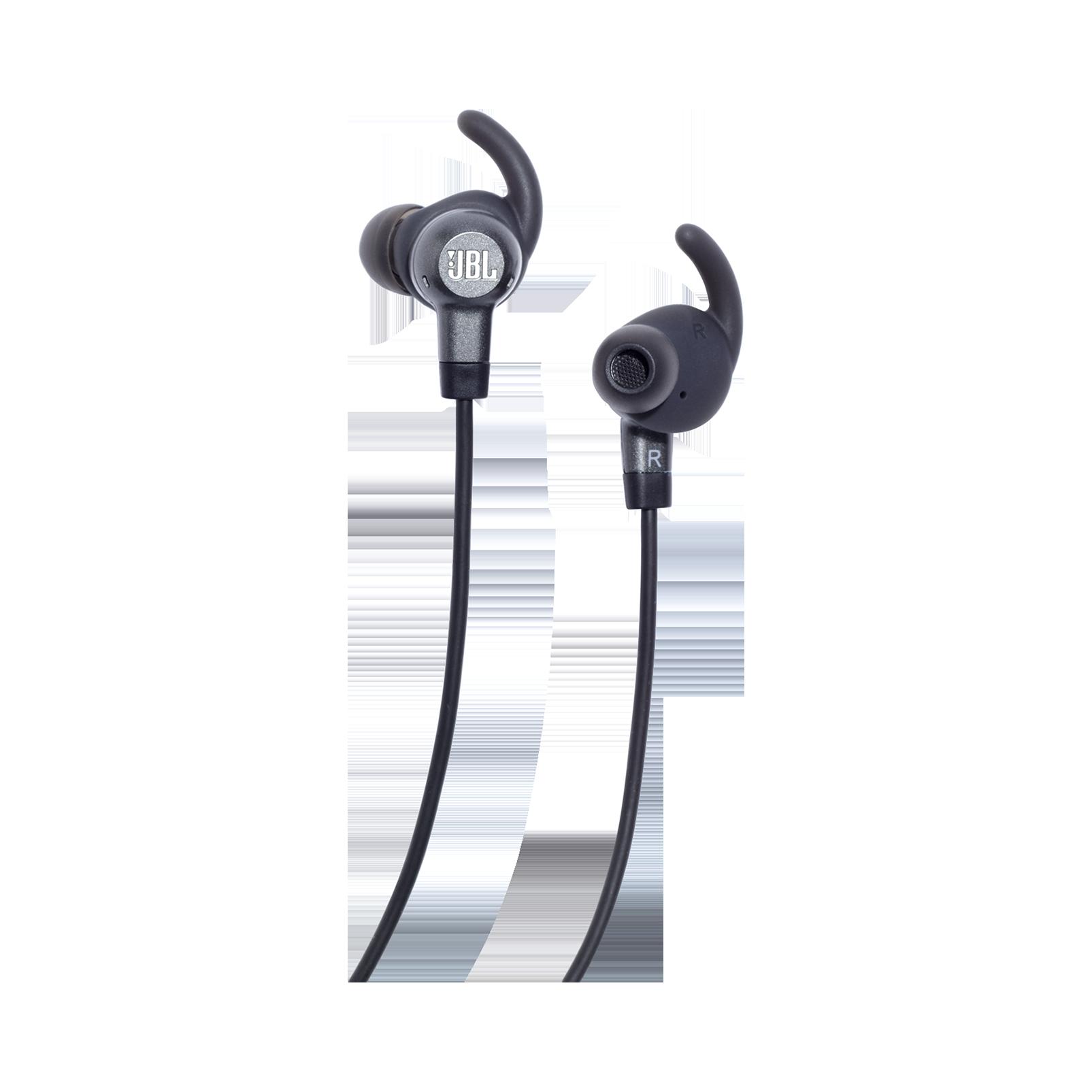 4ce88d08287 JBL EVEREST™ ELITE 150NC | Wireless In-Ear NC headphones