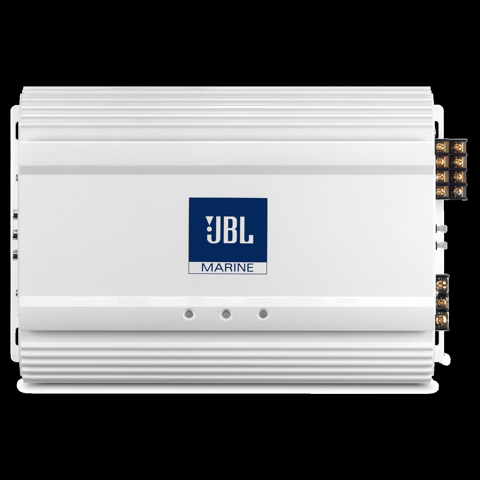 Ma6004 Durable 320 Watt 4 Channel Marine Boat Amplifier Szx1302 Subwoofer Lowpass Power Circuit Board Free
