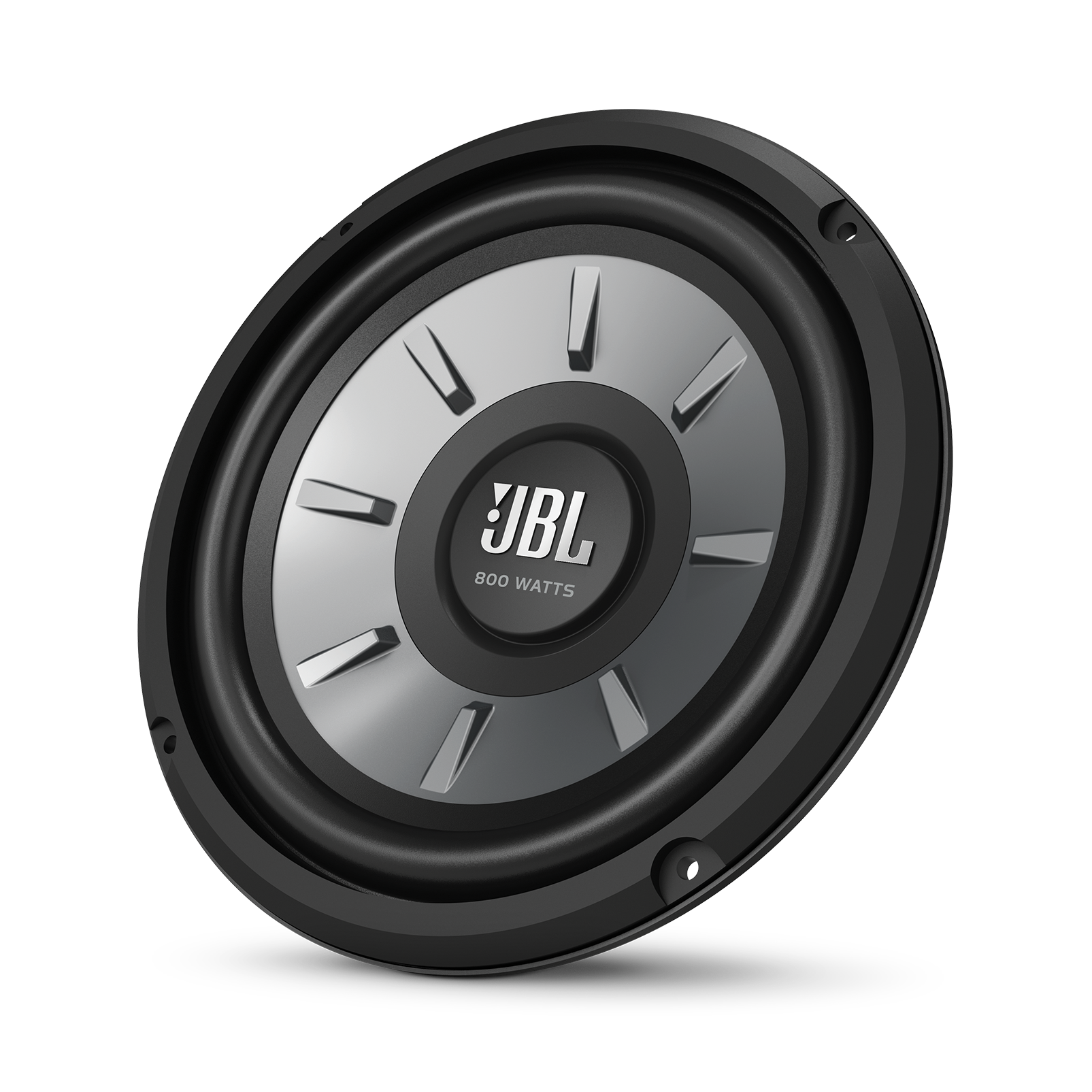 Jbl Stage 810 Subwoofer 8 Quot 200mm Woofer With 200 Rms